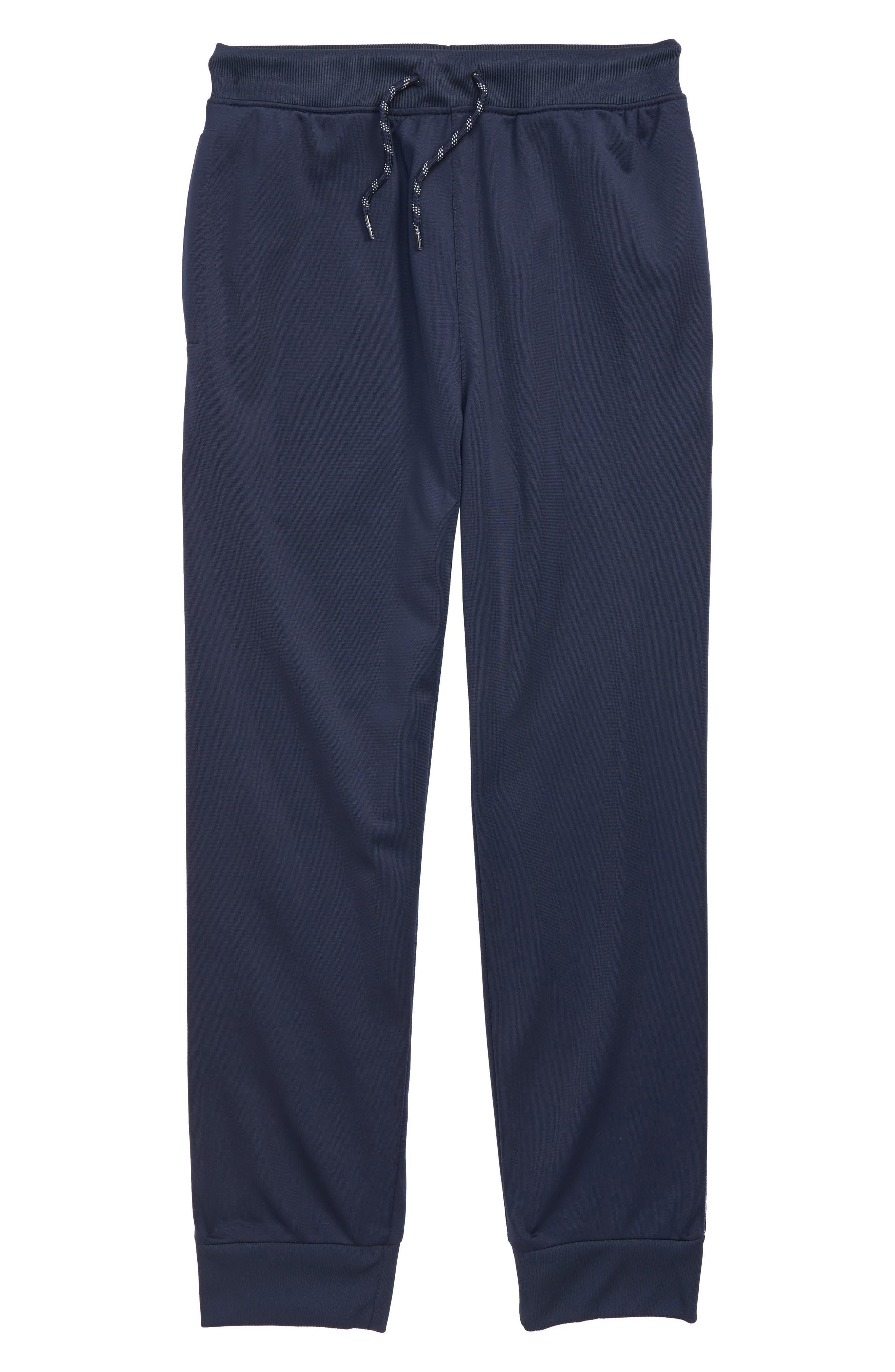 Track Pants,                         Main,                         color, 418