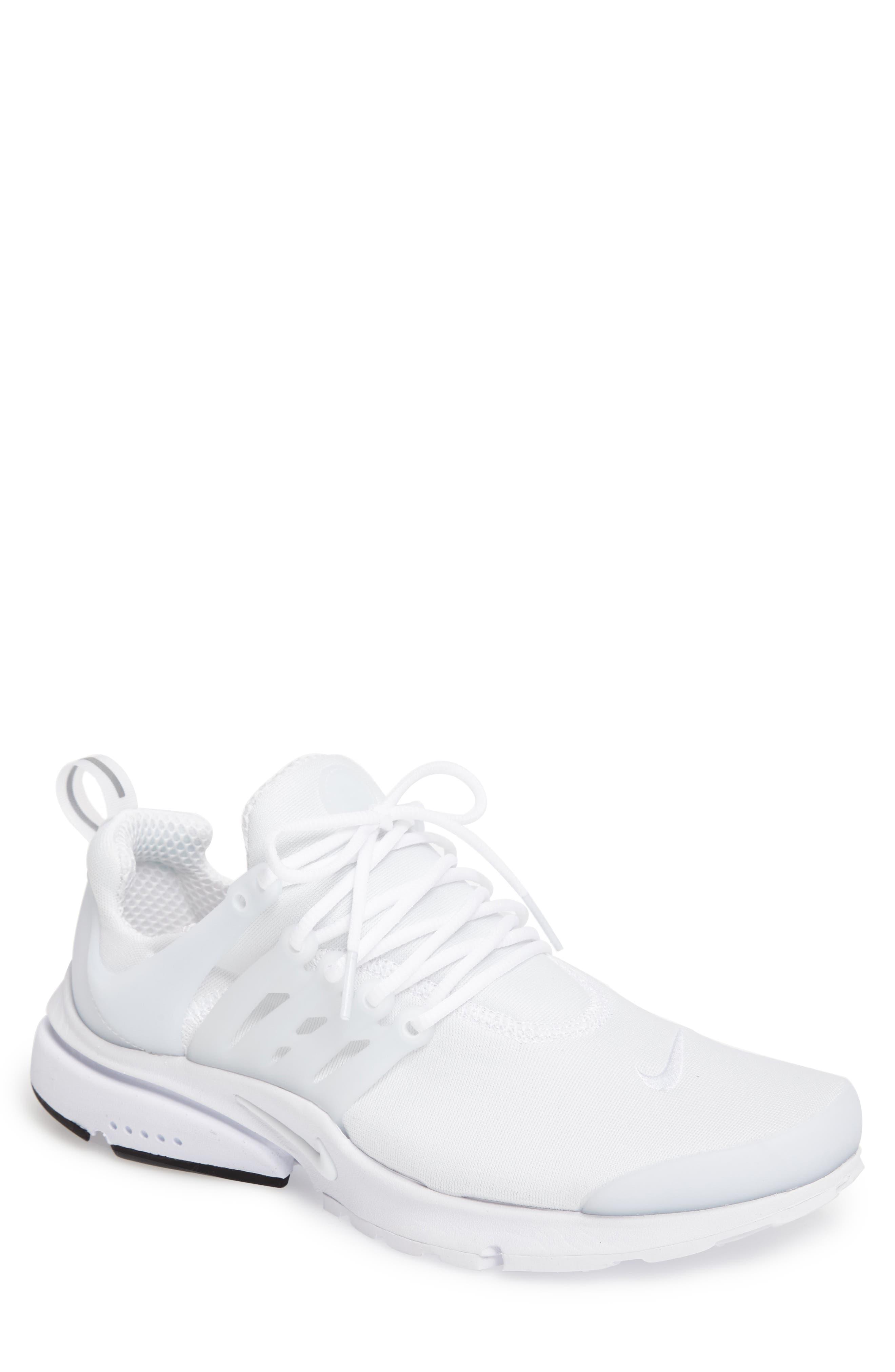 Air Presto Essential Sneaker,                             Main thumbnail 9, color,