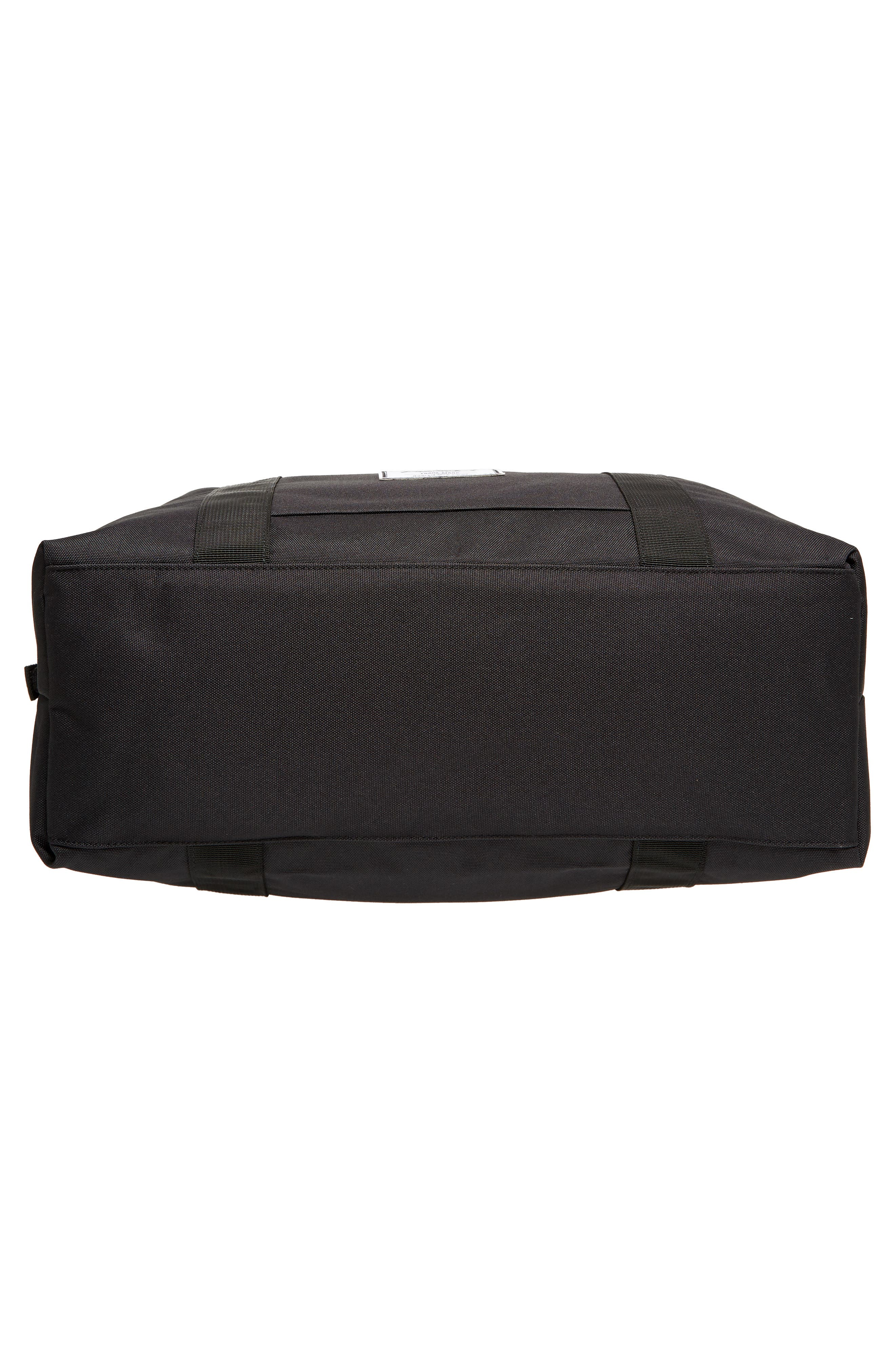 Strand Duffel Bag,                             Alternate thumbnail 6, color,                             001