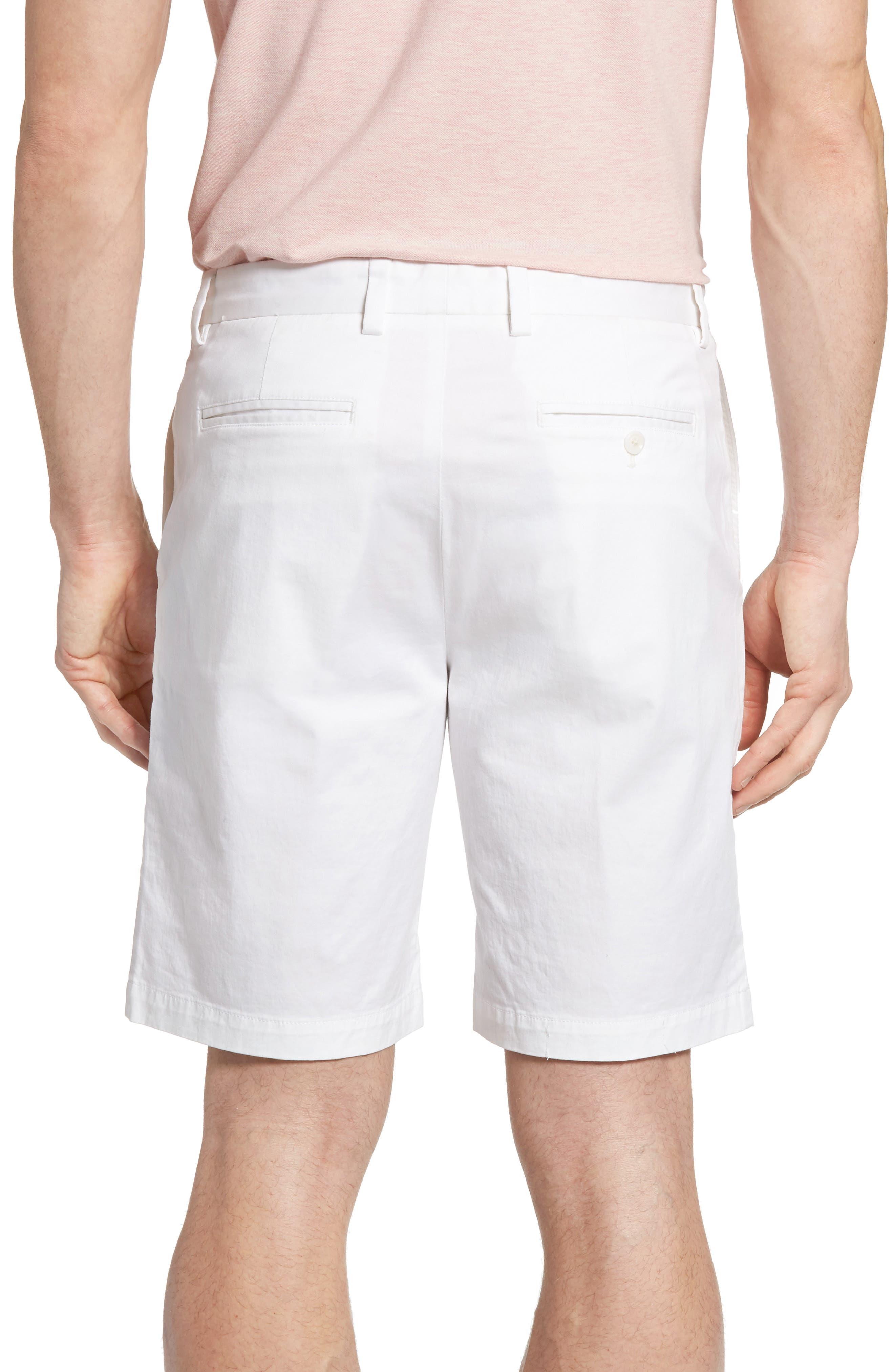 9 Inch Stretch Breaker Shorts,                             Alternate thumbnail 35, color,