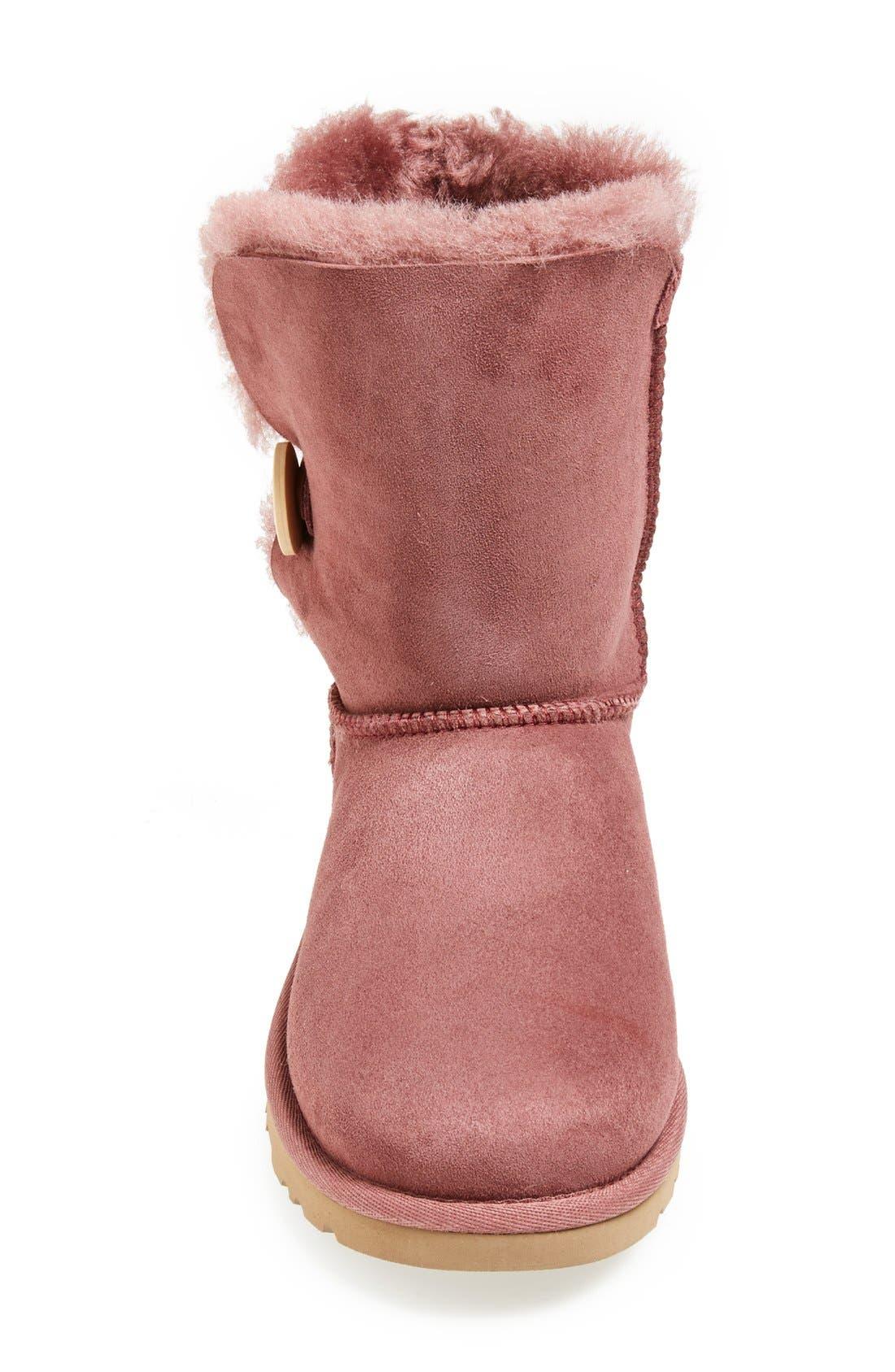 'Bailey Button' Boot,                             Alternate thumbnail 65, color,