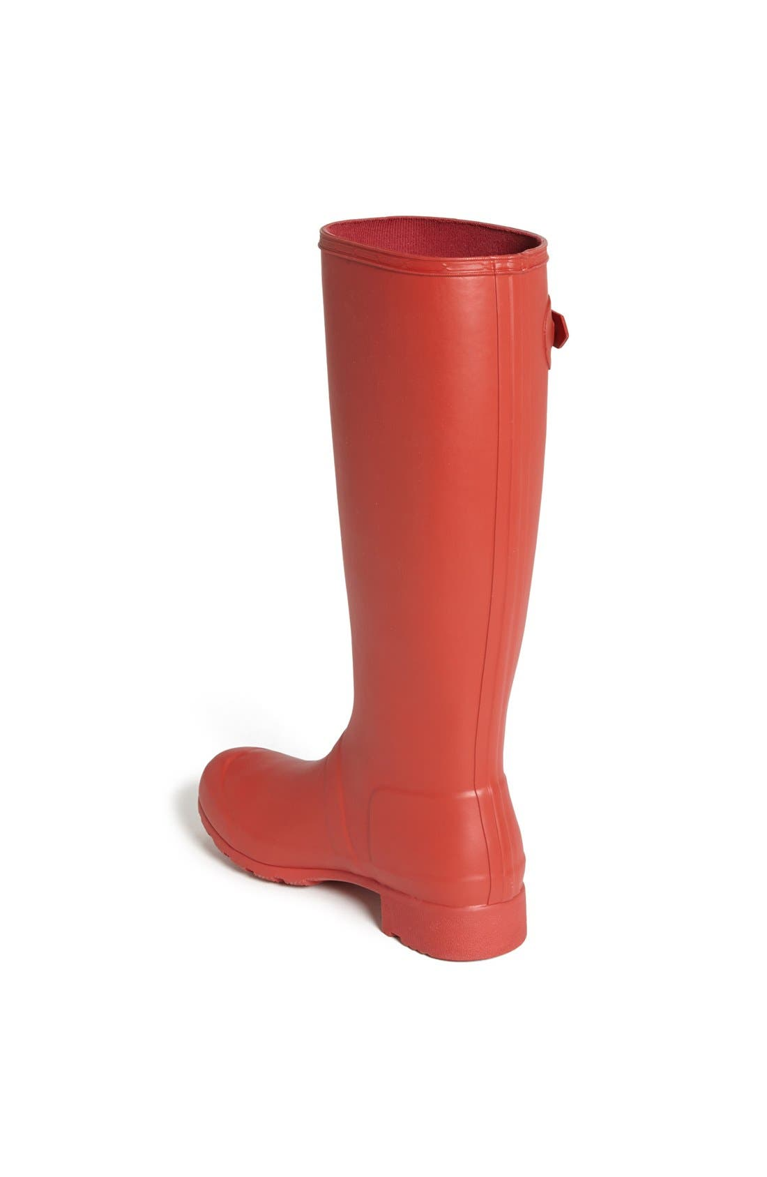 'Tour' Packable Rain Boot,                             Alternate thumbnail 47, color,