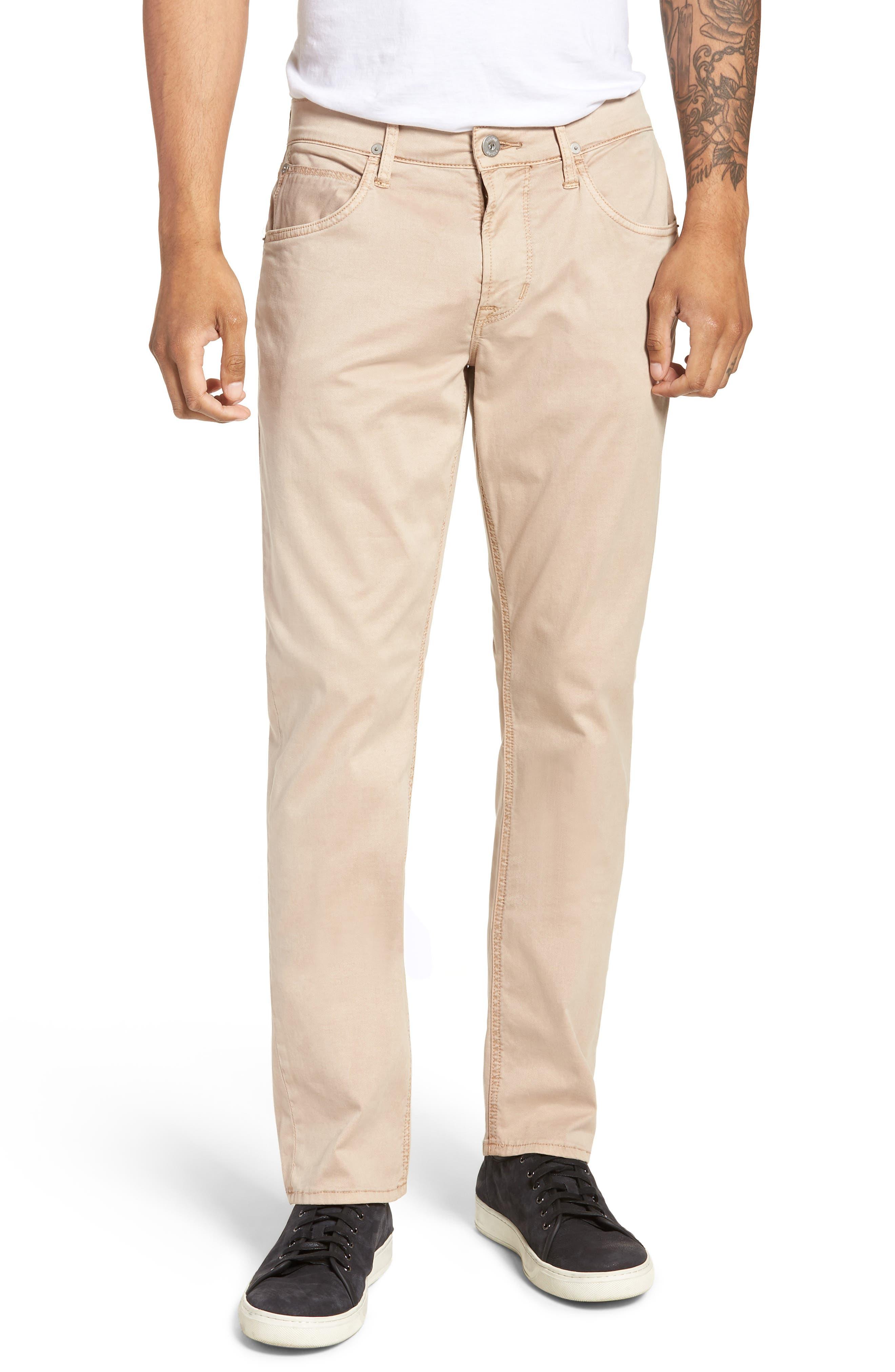 Blake Slim Fit Jeans,                         Main,                         color, 250