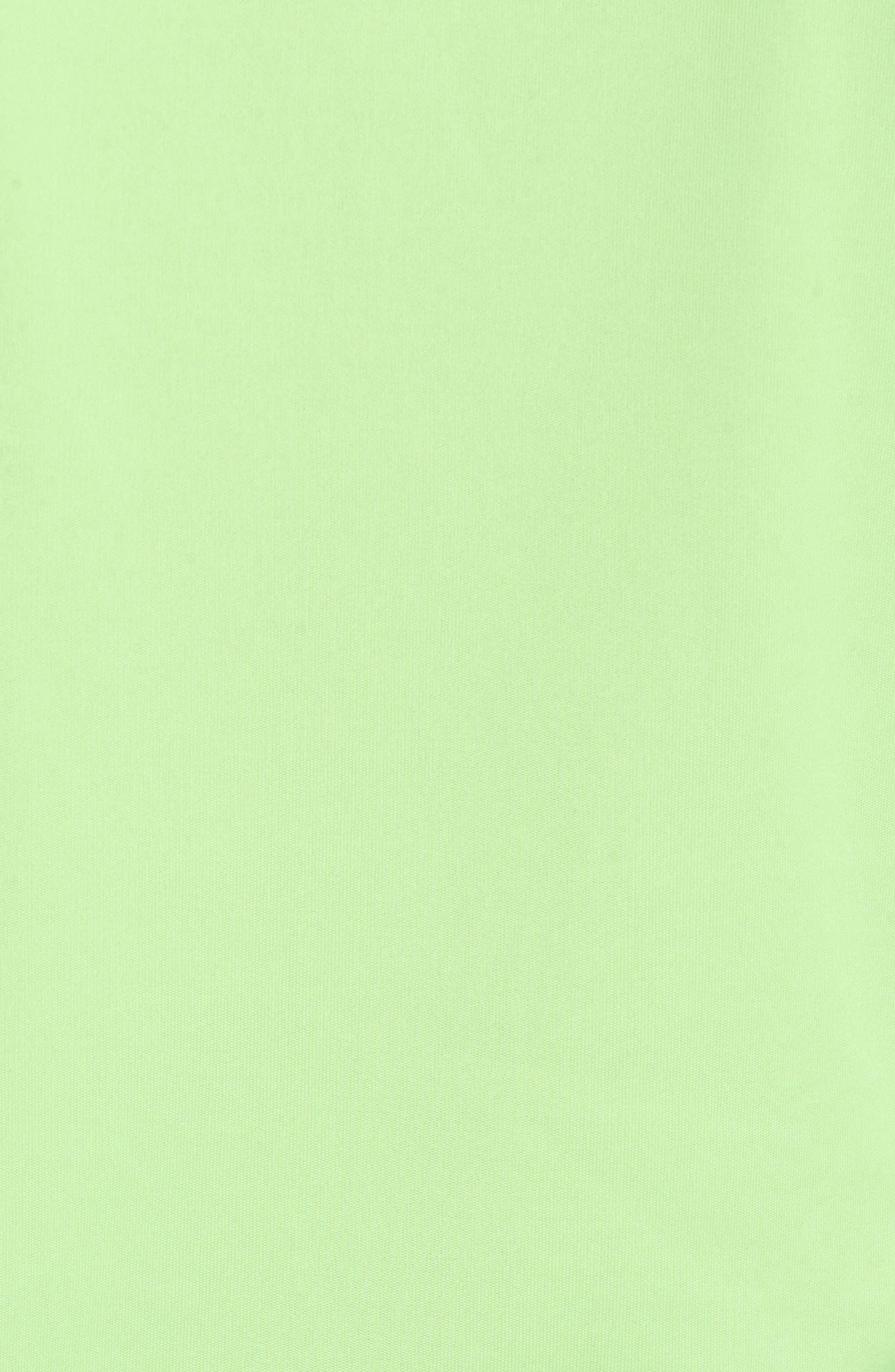PFG Terminal Tackle Performance T-Shirt,                             Alternate thumbnail 30, color,