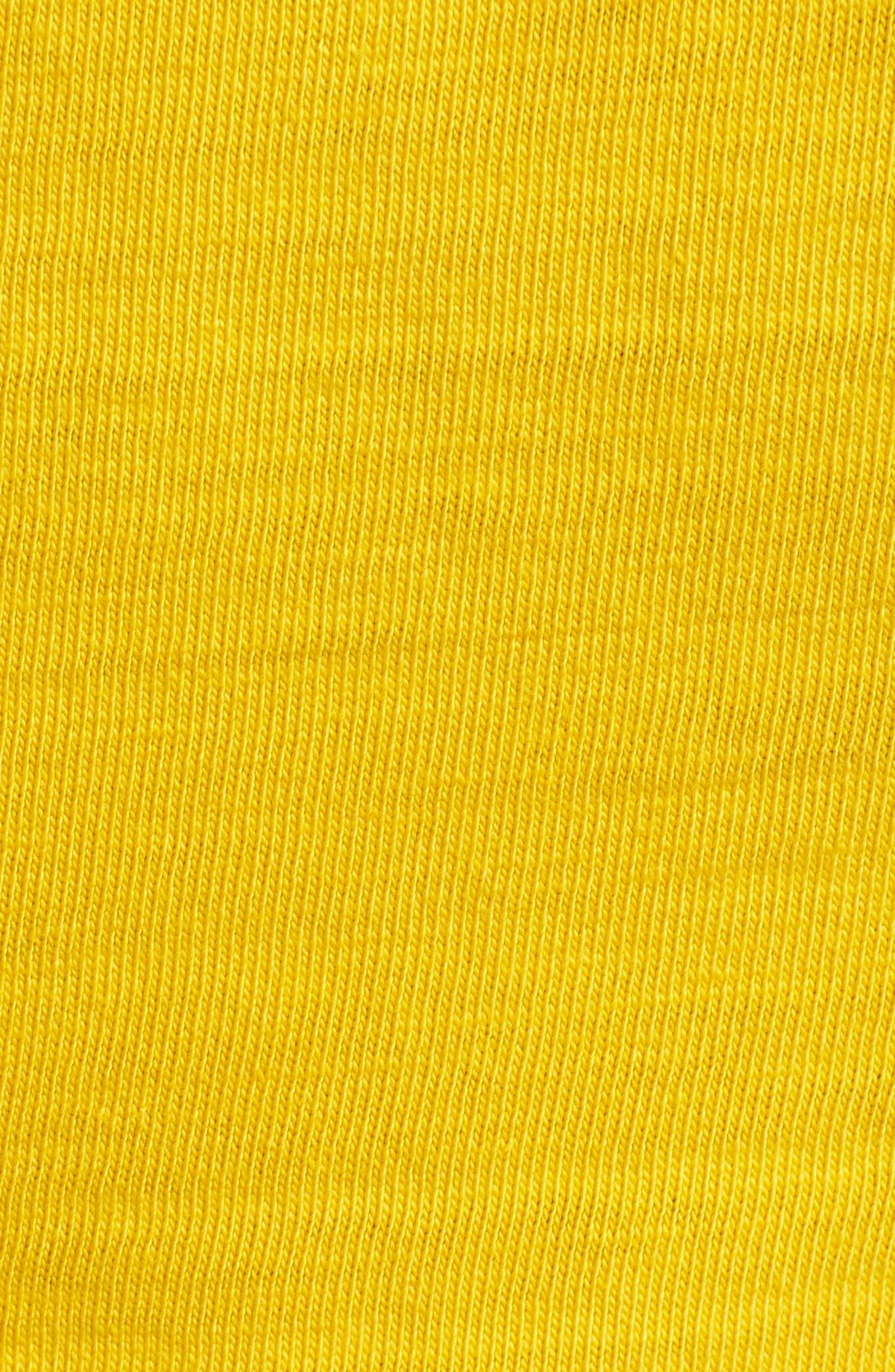 Knit One-Button Blazer,                             Alternate thumbnail 85, color,