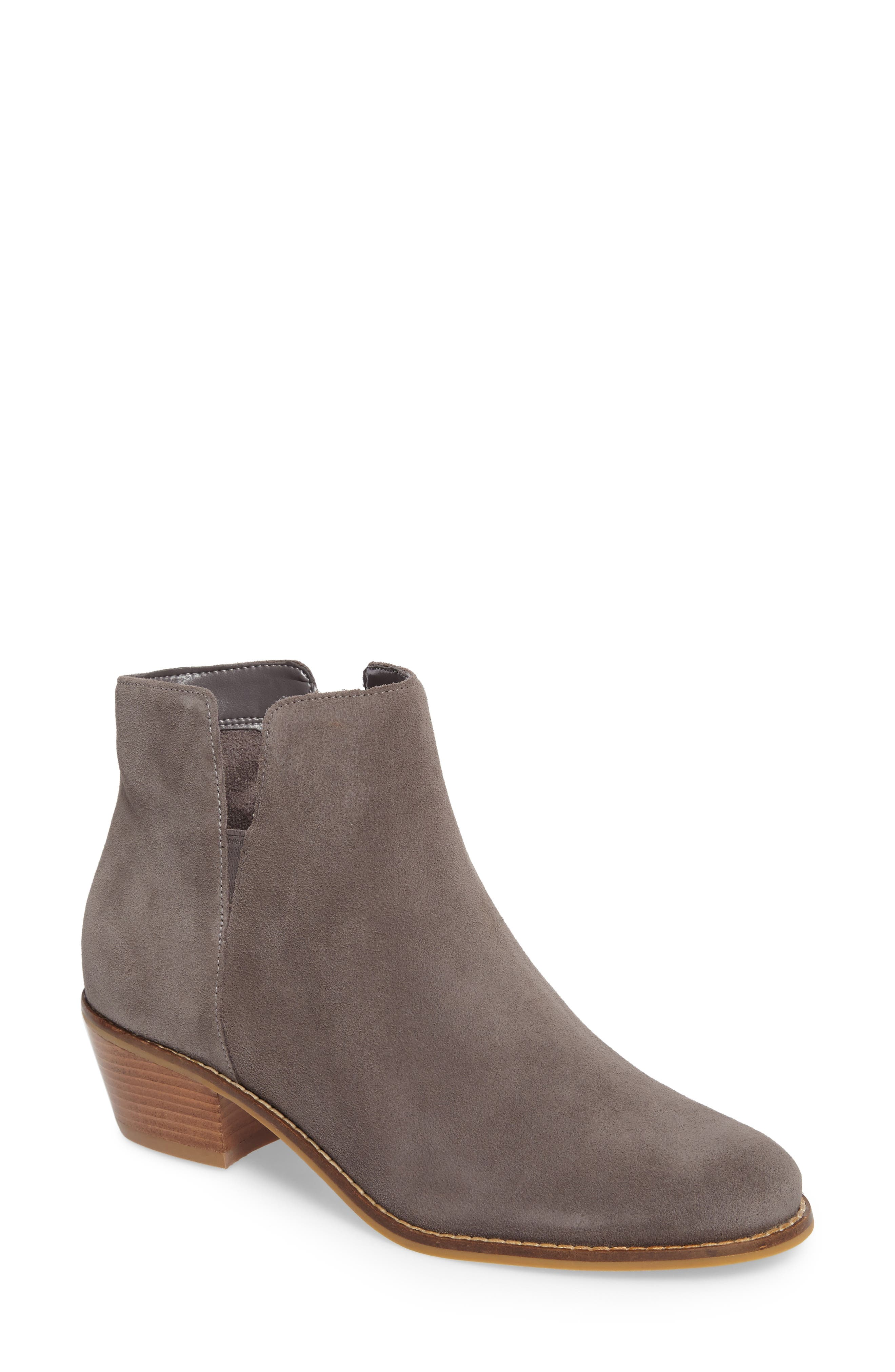 'Abbot' Chelsea Boot,                             Alternate thumbnail 12, color,