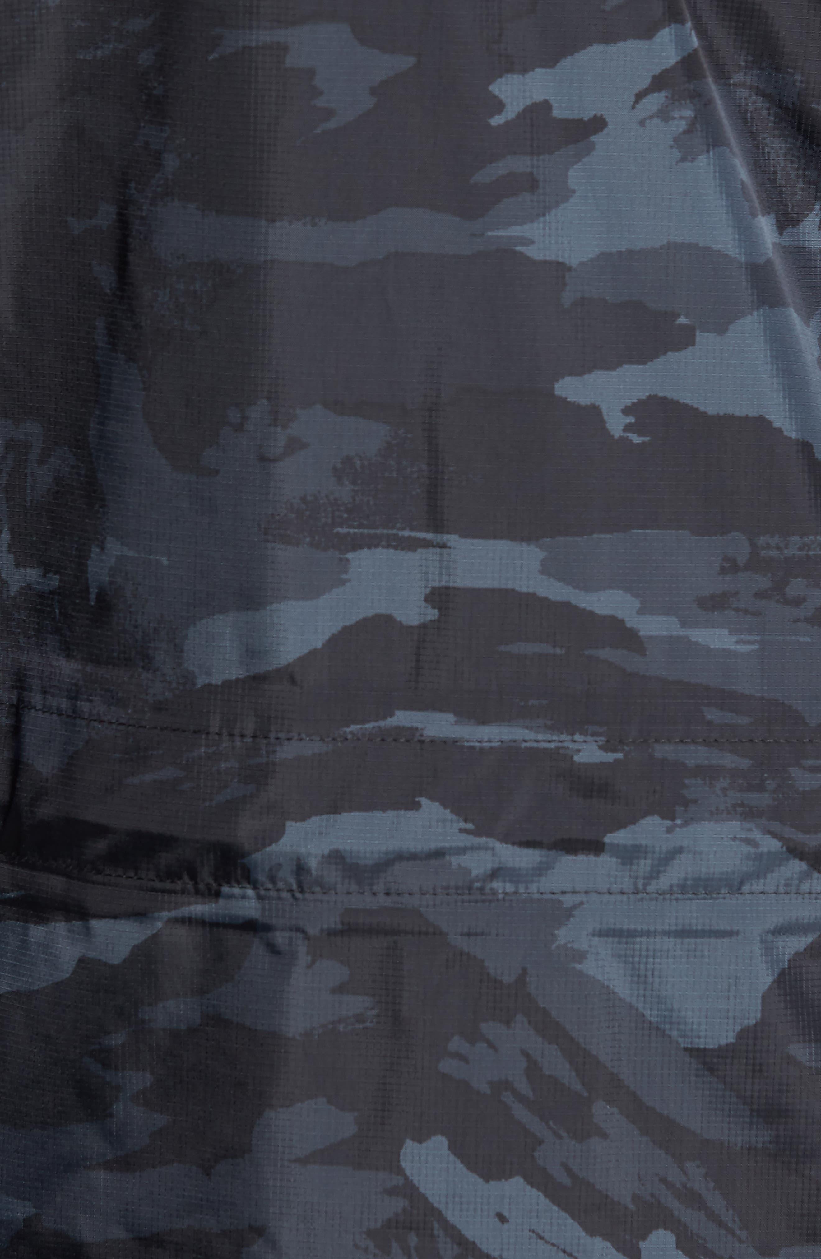 Torrentshell Waterproof Jacket,                             Alternate thumbnail 17, color,