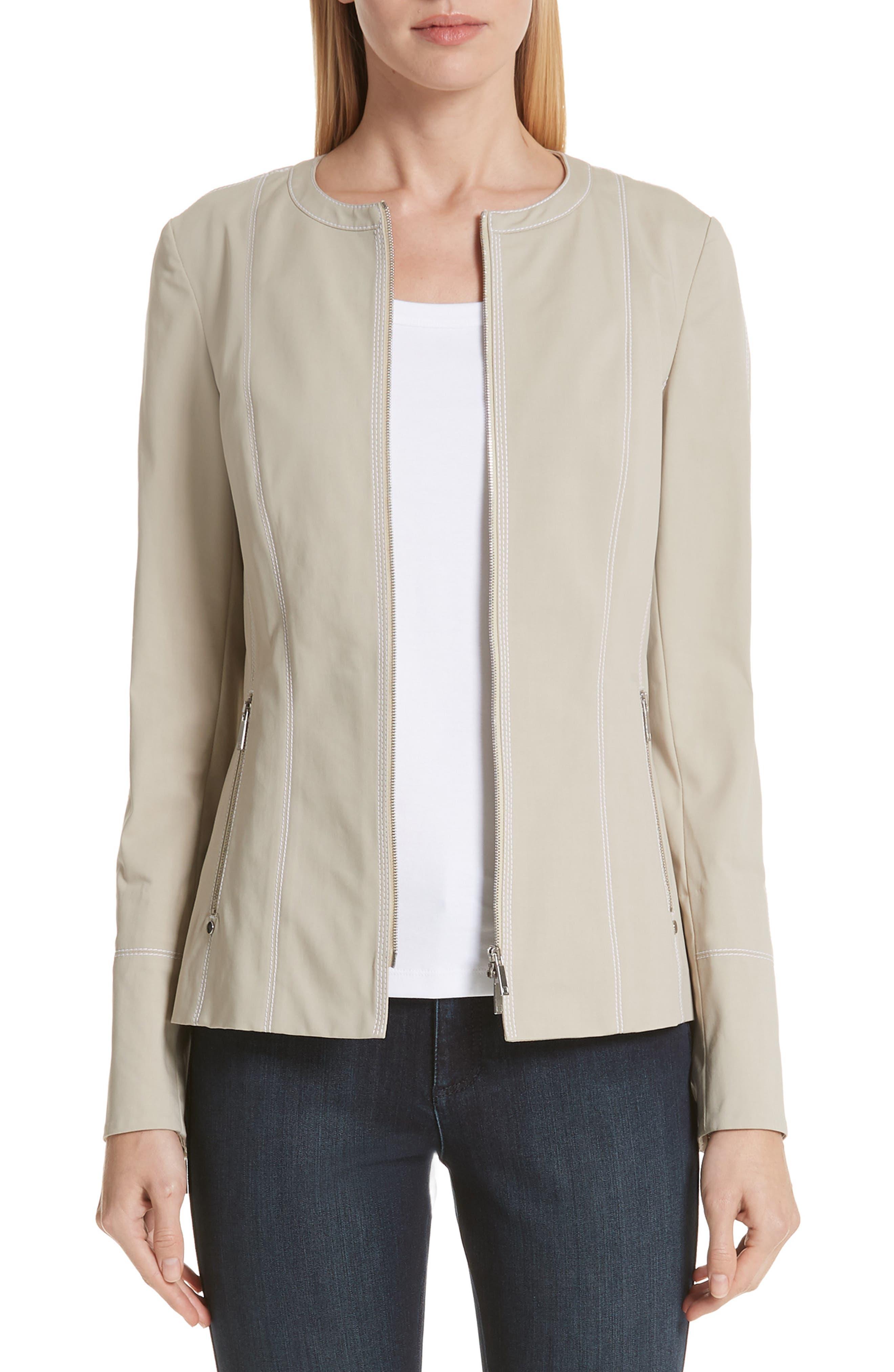 Janella Jacket, Main, color, 250