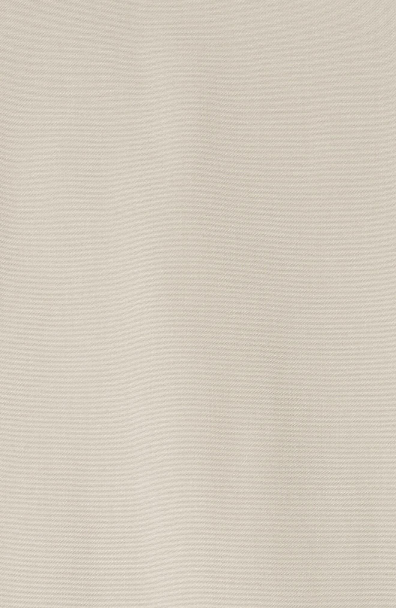 ,                             Janella Jacket,                             Alternate thumbnail 5, color,                             250