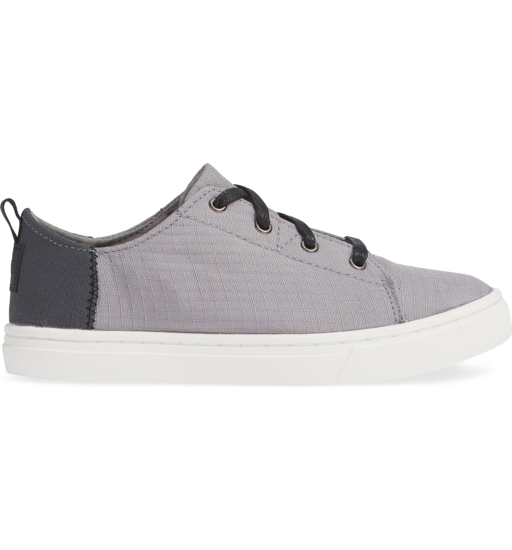 60c06c02a17 TOMS Lenny Sneaker (Baby