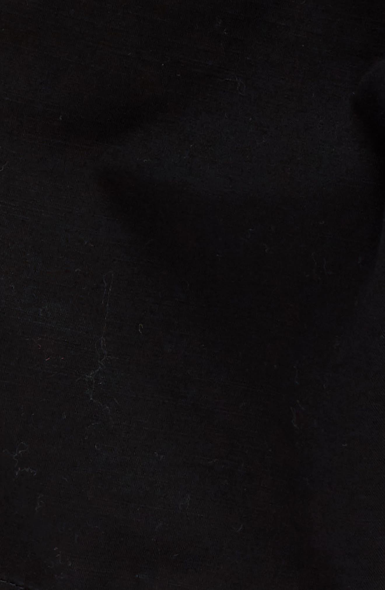 O'NEILL,                             Jay Chino Shorts,                             Alternate thumbnail 3, color,                             001