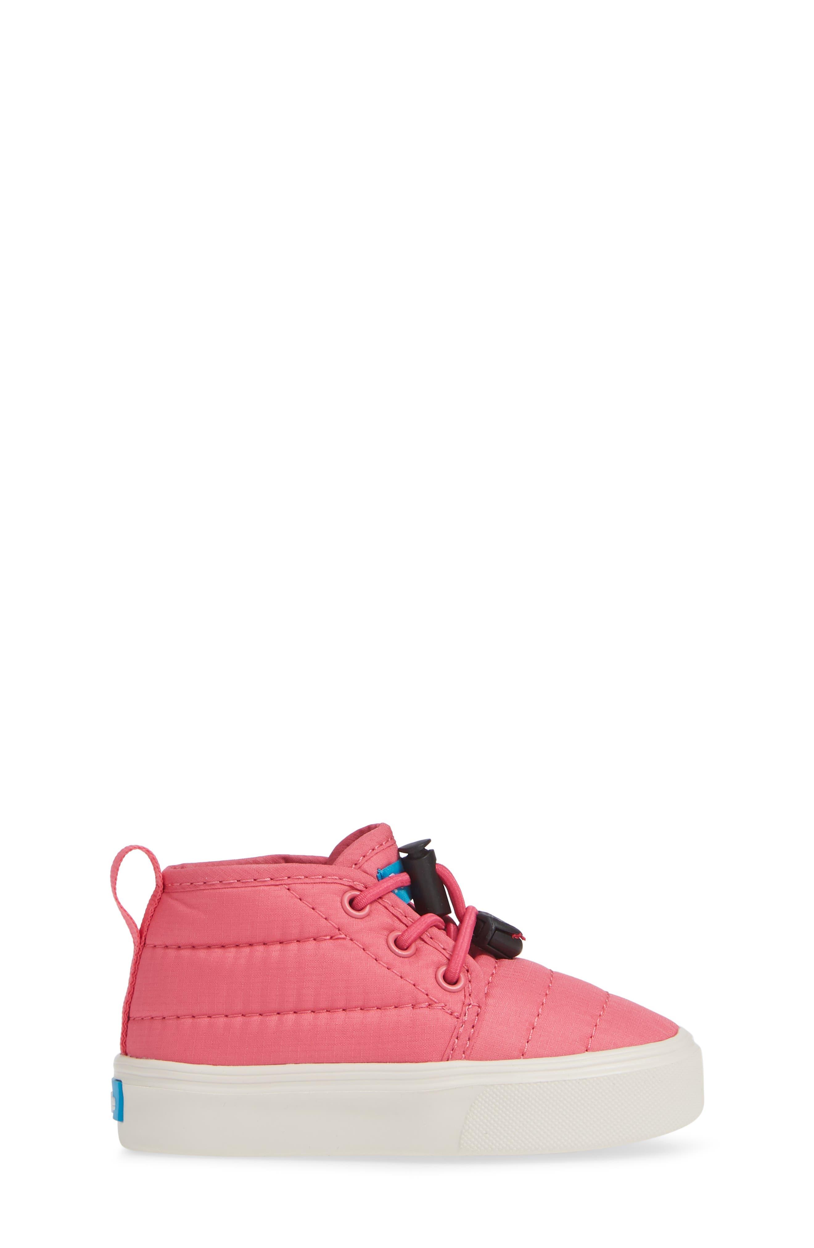 PEOPLE FOOTWEAR,                             'Cypress' Sneaker,                             Alternate thumbnail 3, color,                             654