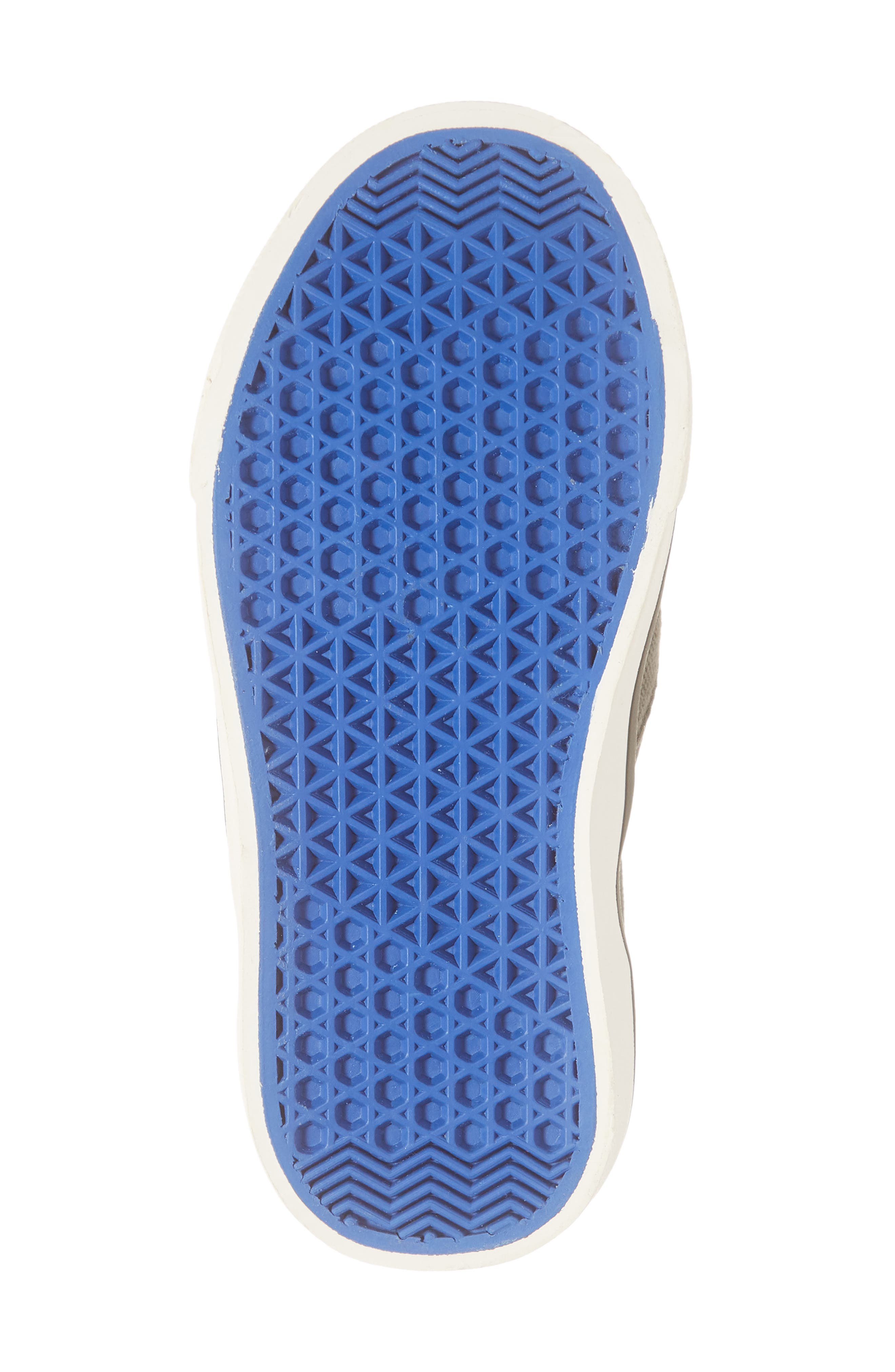 MINI BODEN,                             Slip-On Sneaker,                             Alternate thumbnail 6, color,                             ARMY GREEN