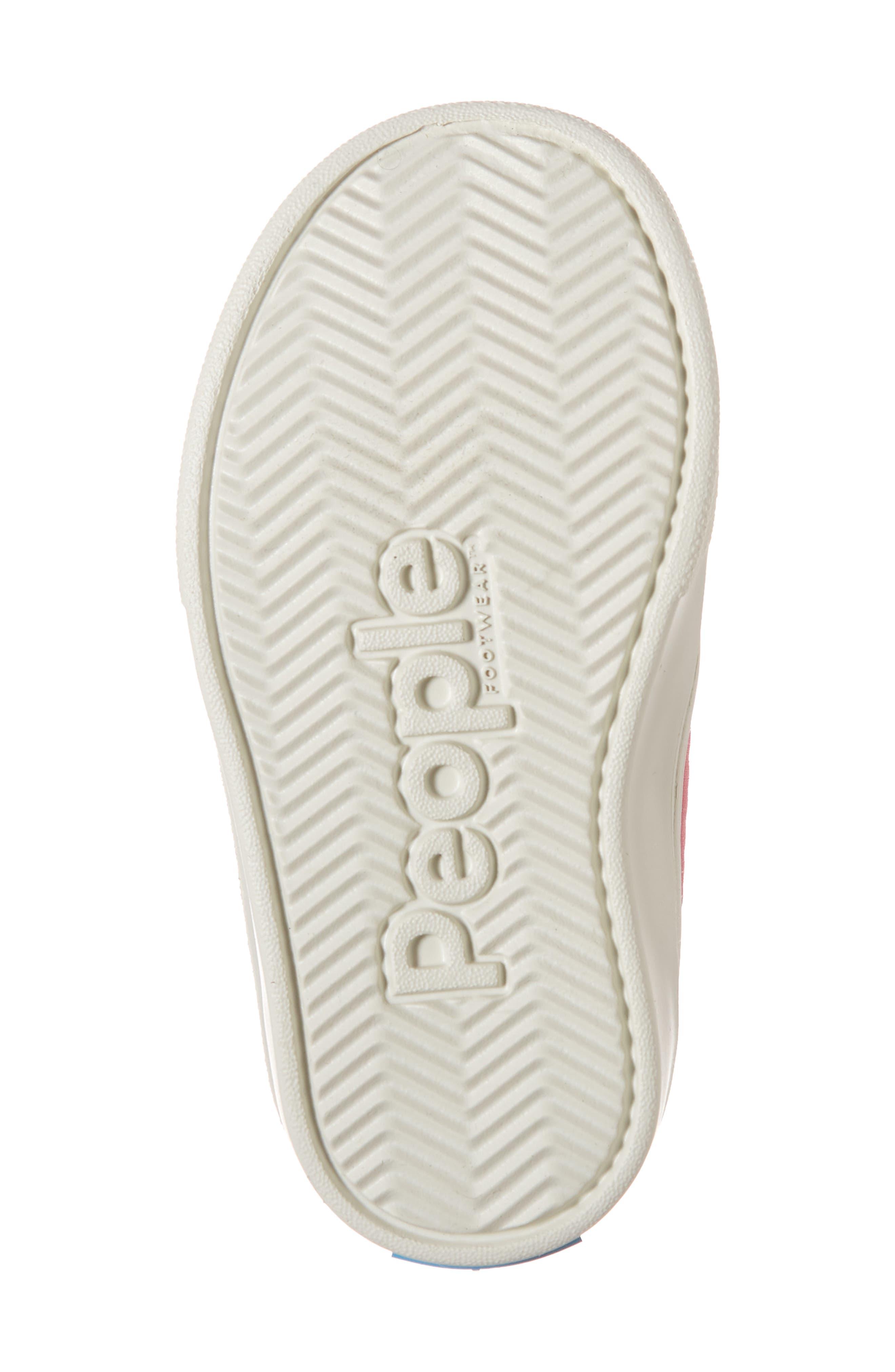 PEOPLE FOOTWEAR,                             'Cypress' Sneaker,                             Alternate thumbnail 6, color,                             654
