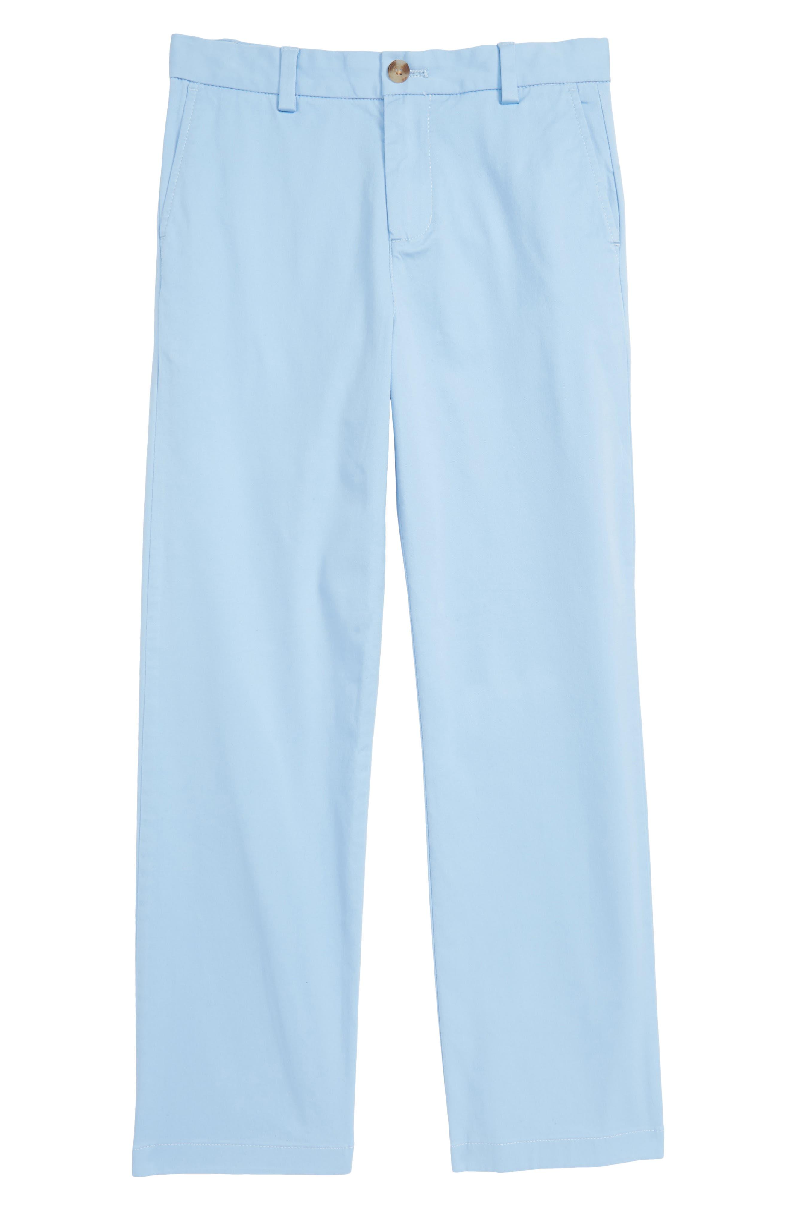 VINEYARD VINES,                             Stretch Breaker Pants,                             Main thumbnail 1, color,                             456