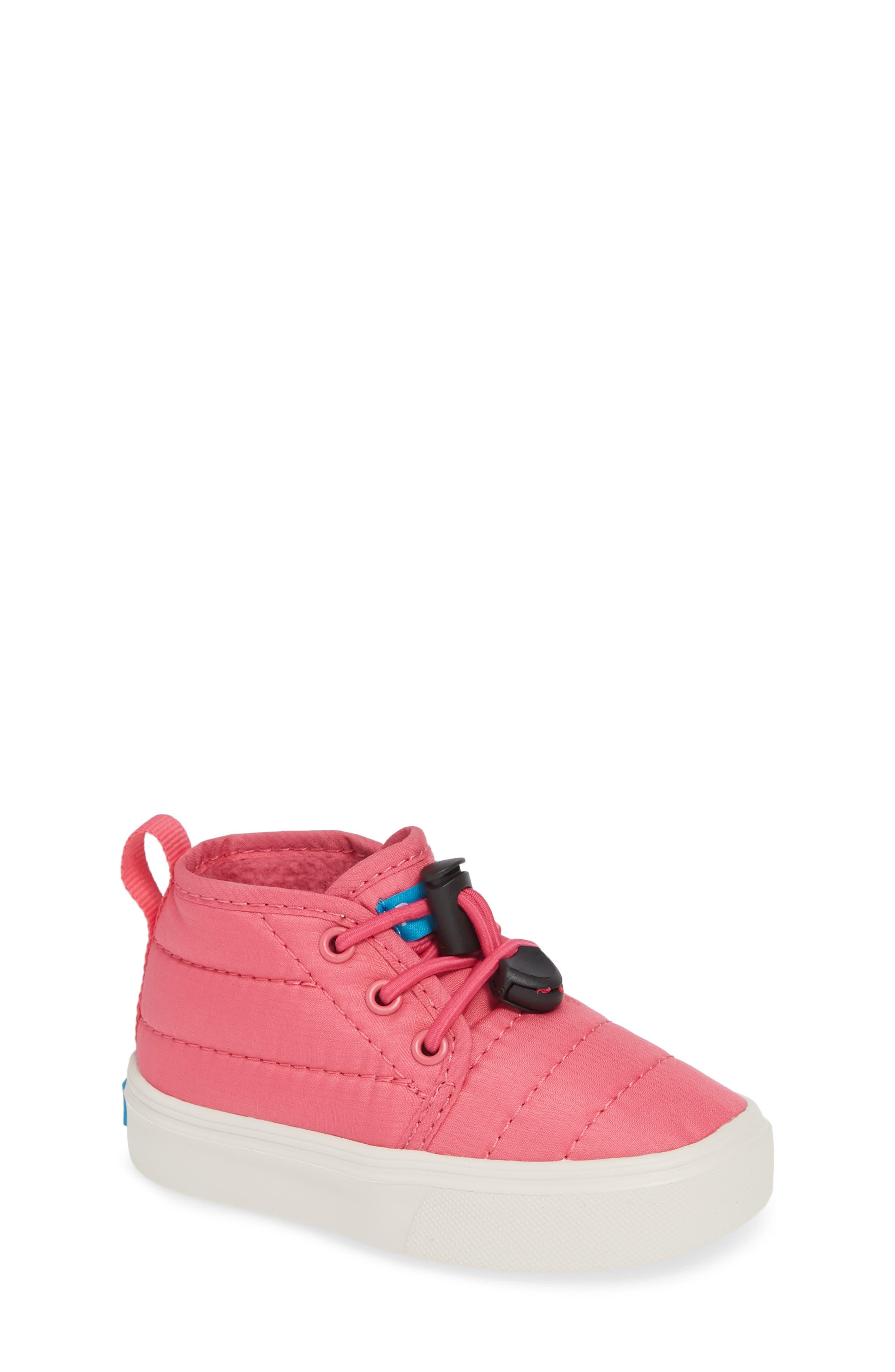 PEOPLE FOOTWEAR 'Cypress' Sneaker, Main, color, 654