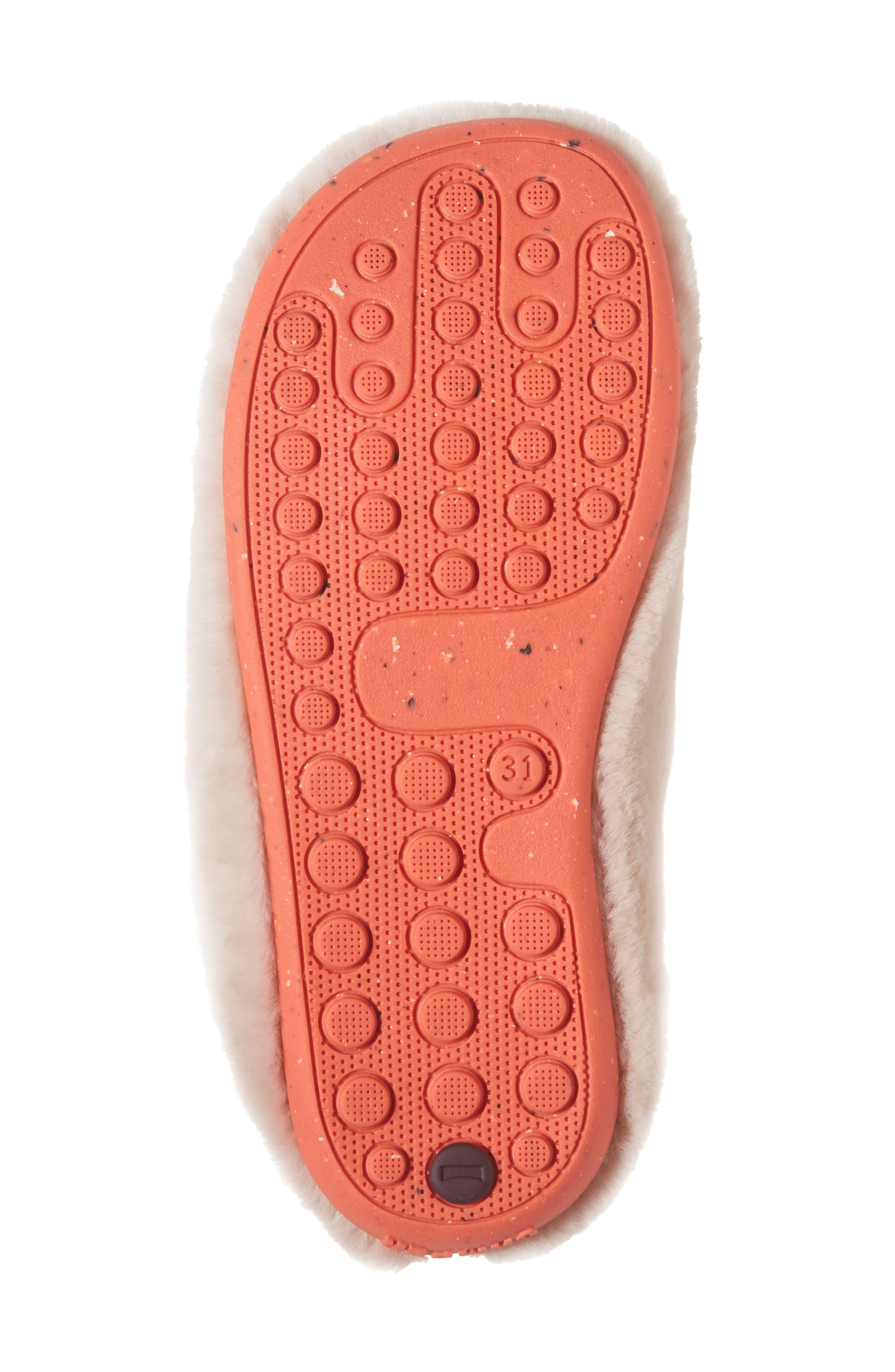 CAMPER,                             TWS Slippers,                             Alternate thumbnail 6, color,                             285