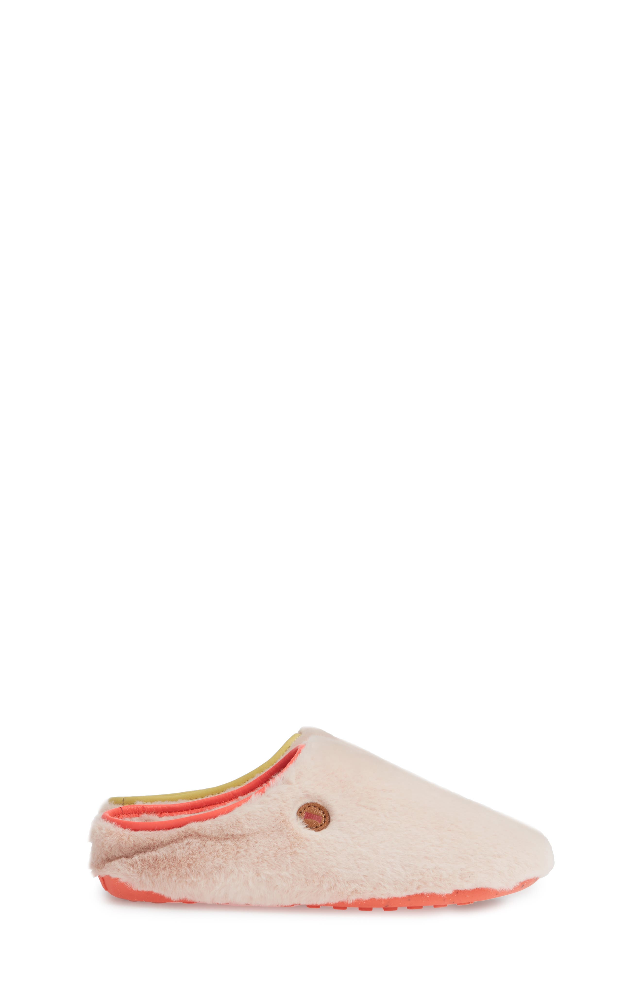 CAMPER,                             TWS Slippers,                             Alternate thumbnail 4, color,                             285