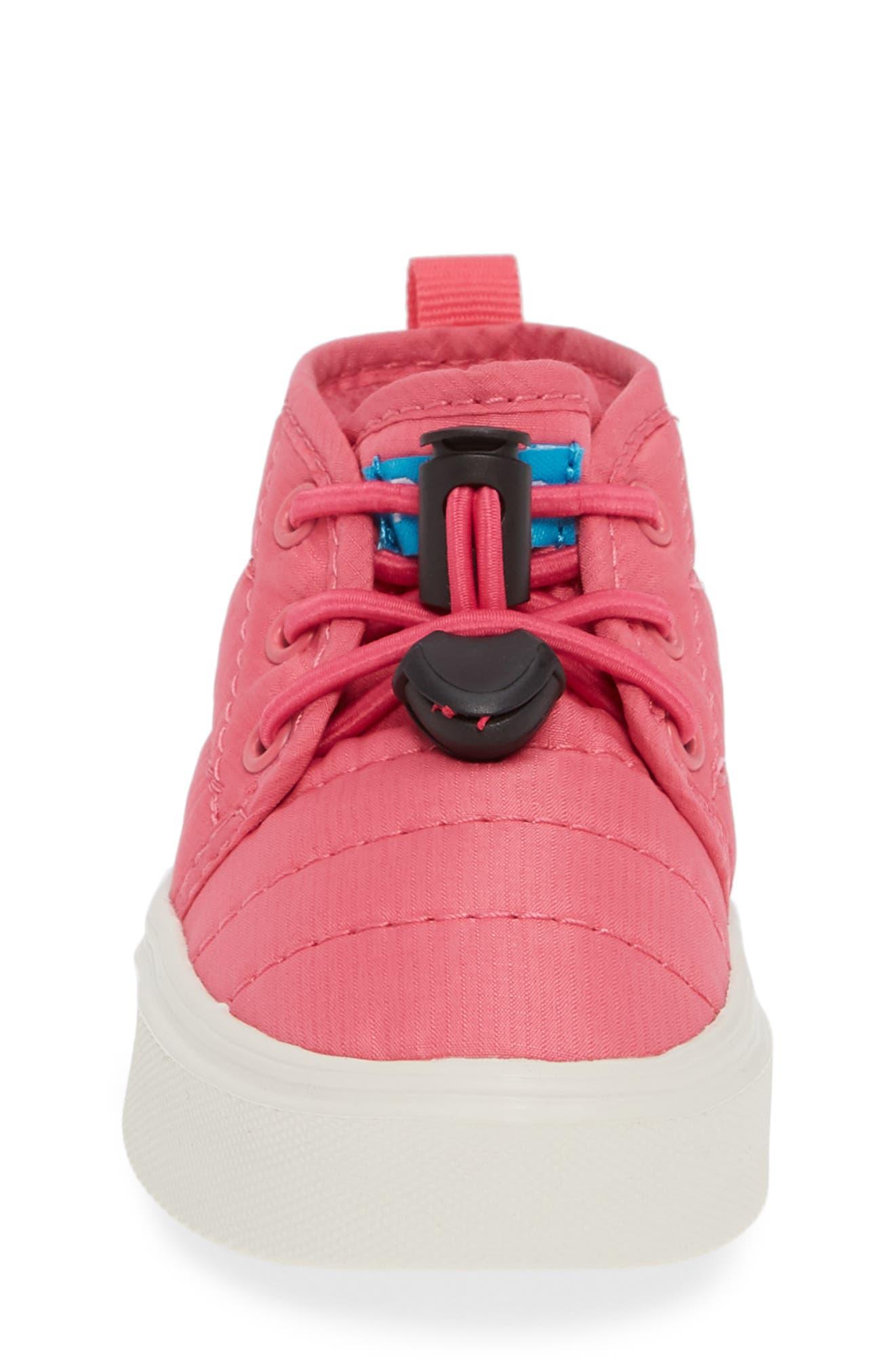 PEOPLE FOOTWEAR,                             'Cypress' Sneaker,                             Alternate thumbnail 4, color,                             654