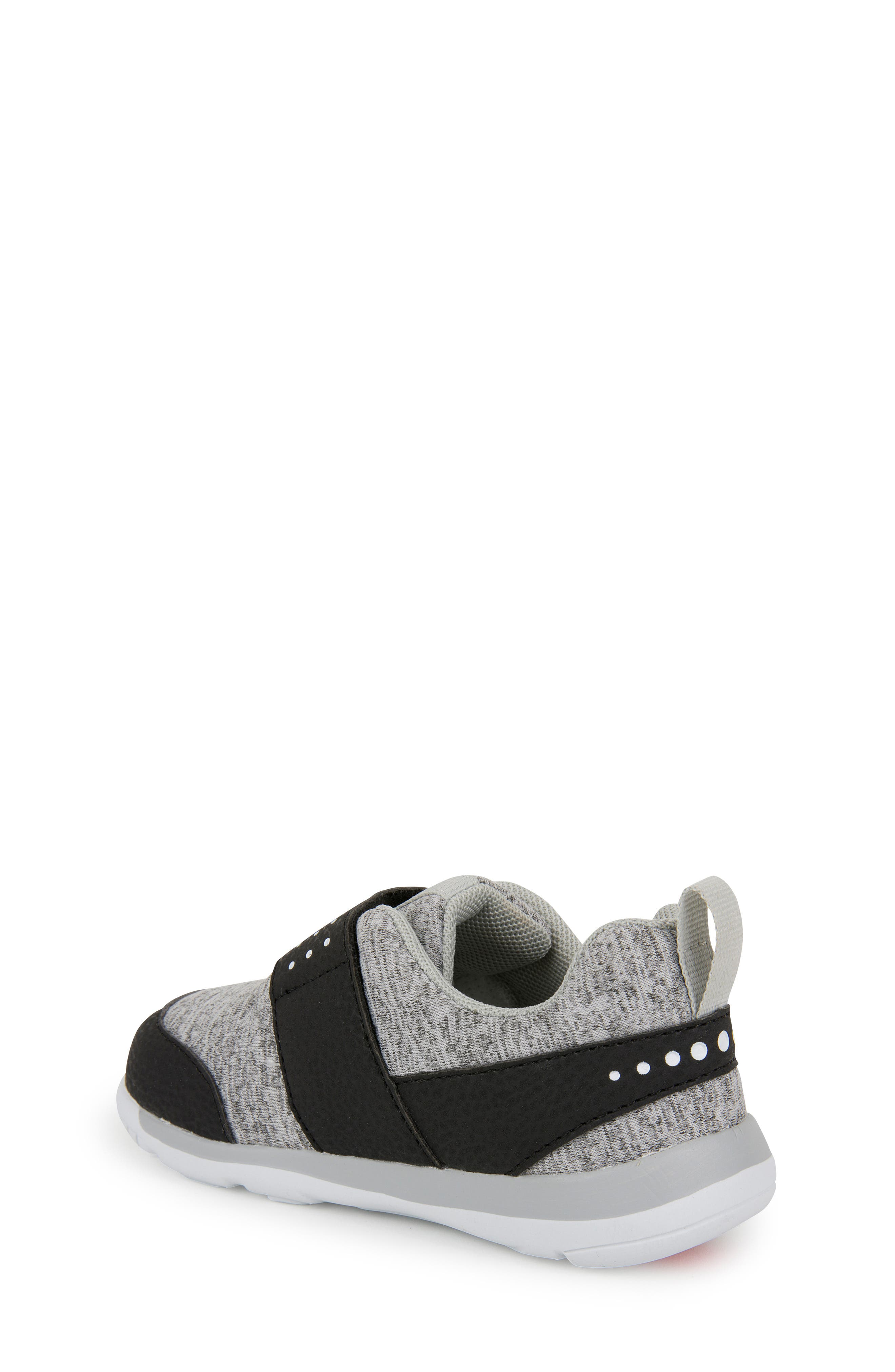 SEE KAI RUN,                             Ryder Sneaker,                             Alternate thumbnail 2, color,                             BLACK