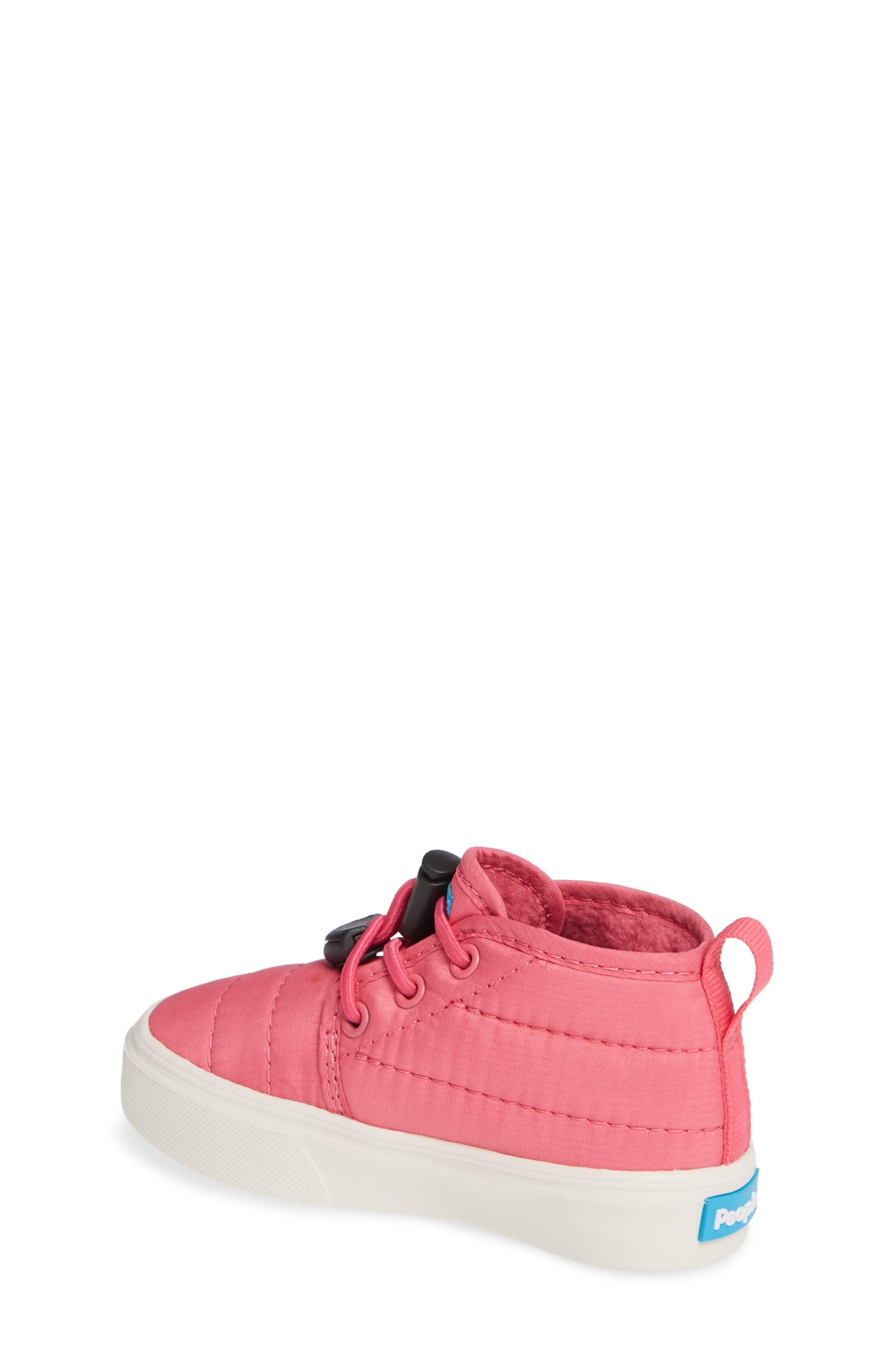 PEOPLE FOOTWEAR,                             'Cypress' Sneaker,                             Alternate thumbnail 2, color,                             654