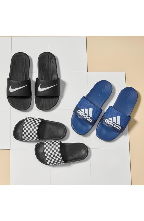 b8ab5f81b Nike  Kawa  Slide Sandal (Toddler