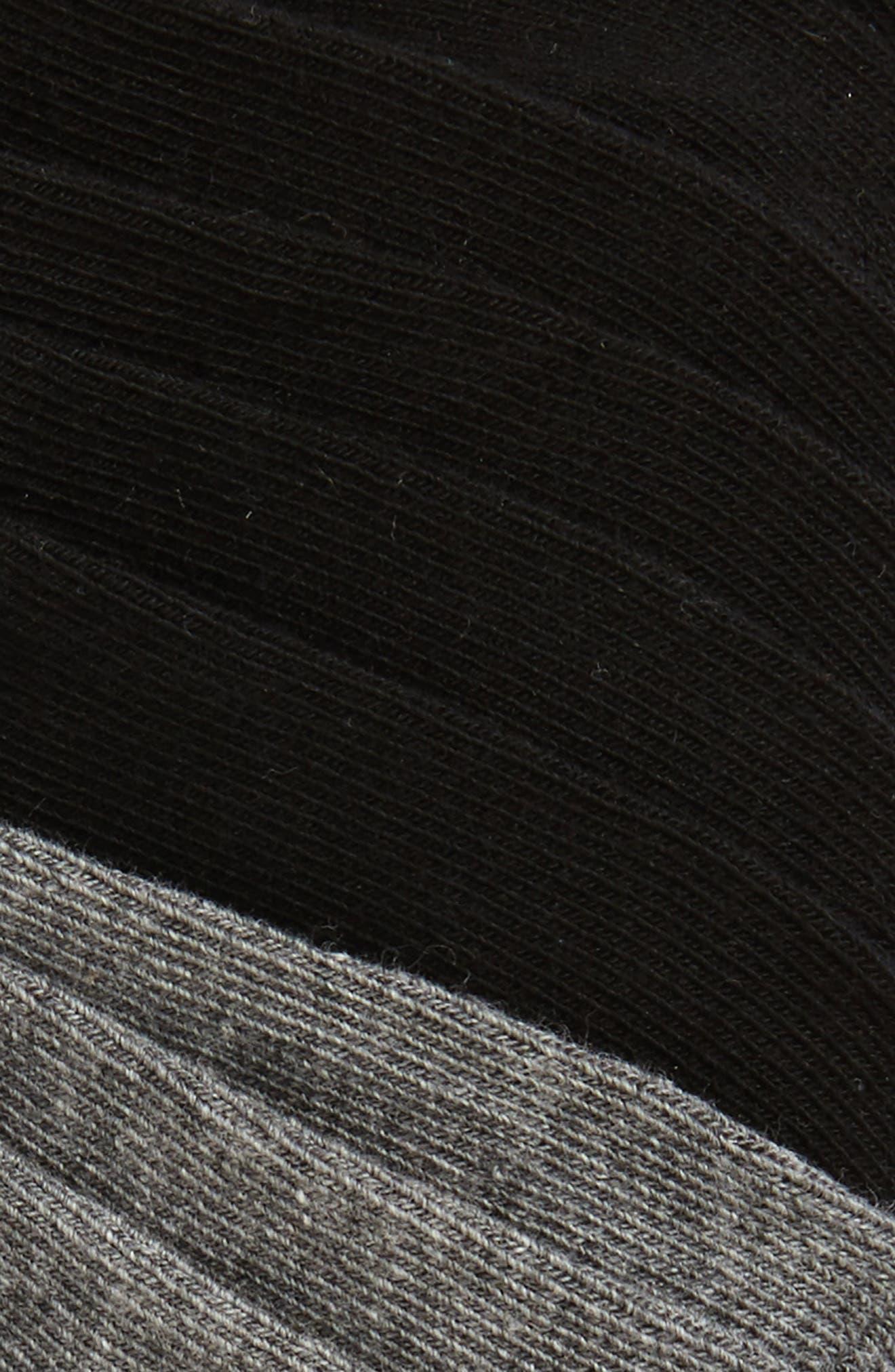 TUCKER + TATE,                             6-Pack Low Cut Socks,                             Alternate thumbnail 2, color,                             MULTI