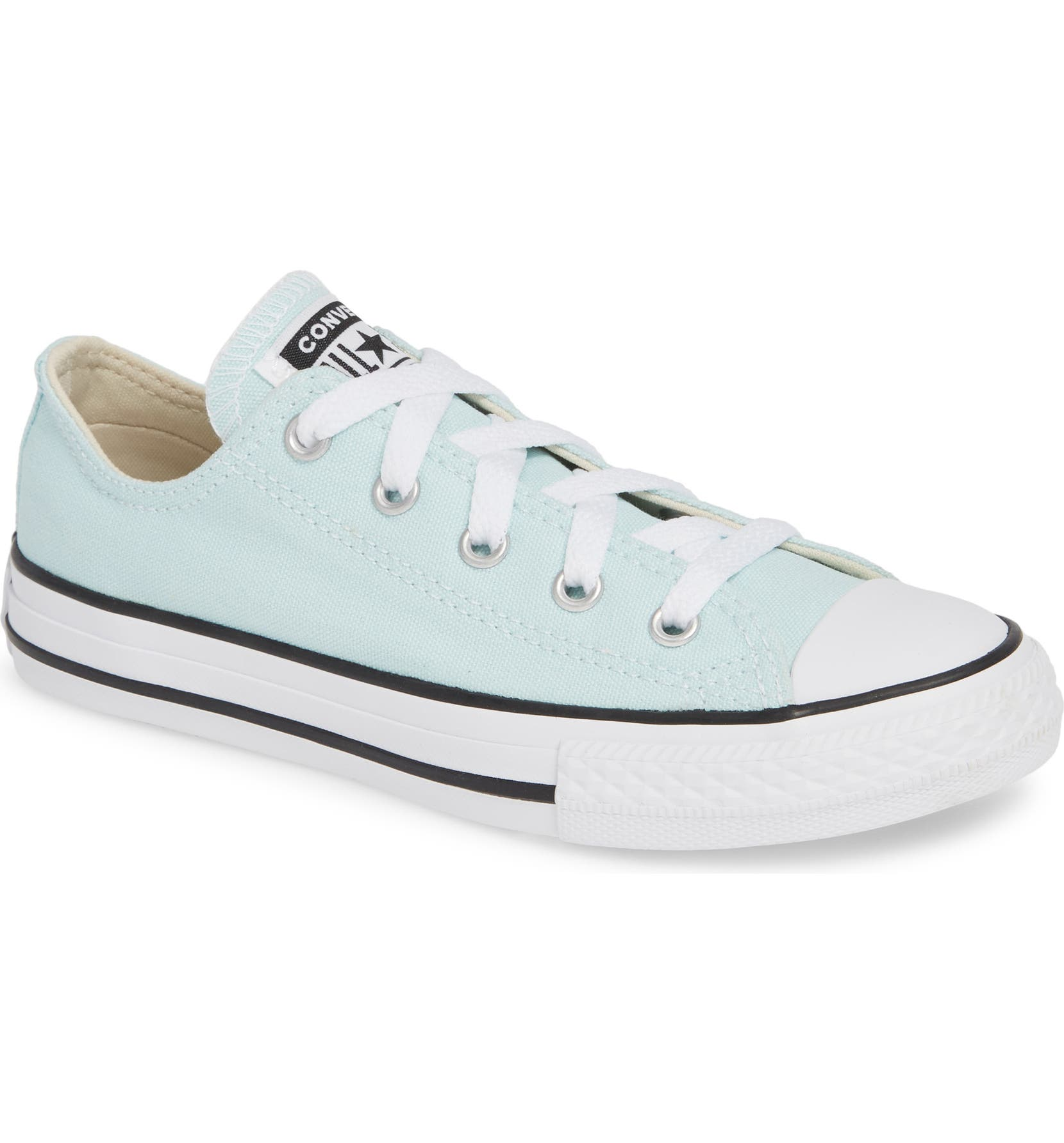 b8f8305bca68 Converse Chuck Taylor® Sneaker (Toddler