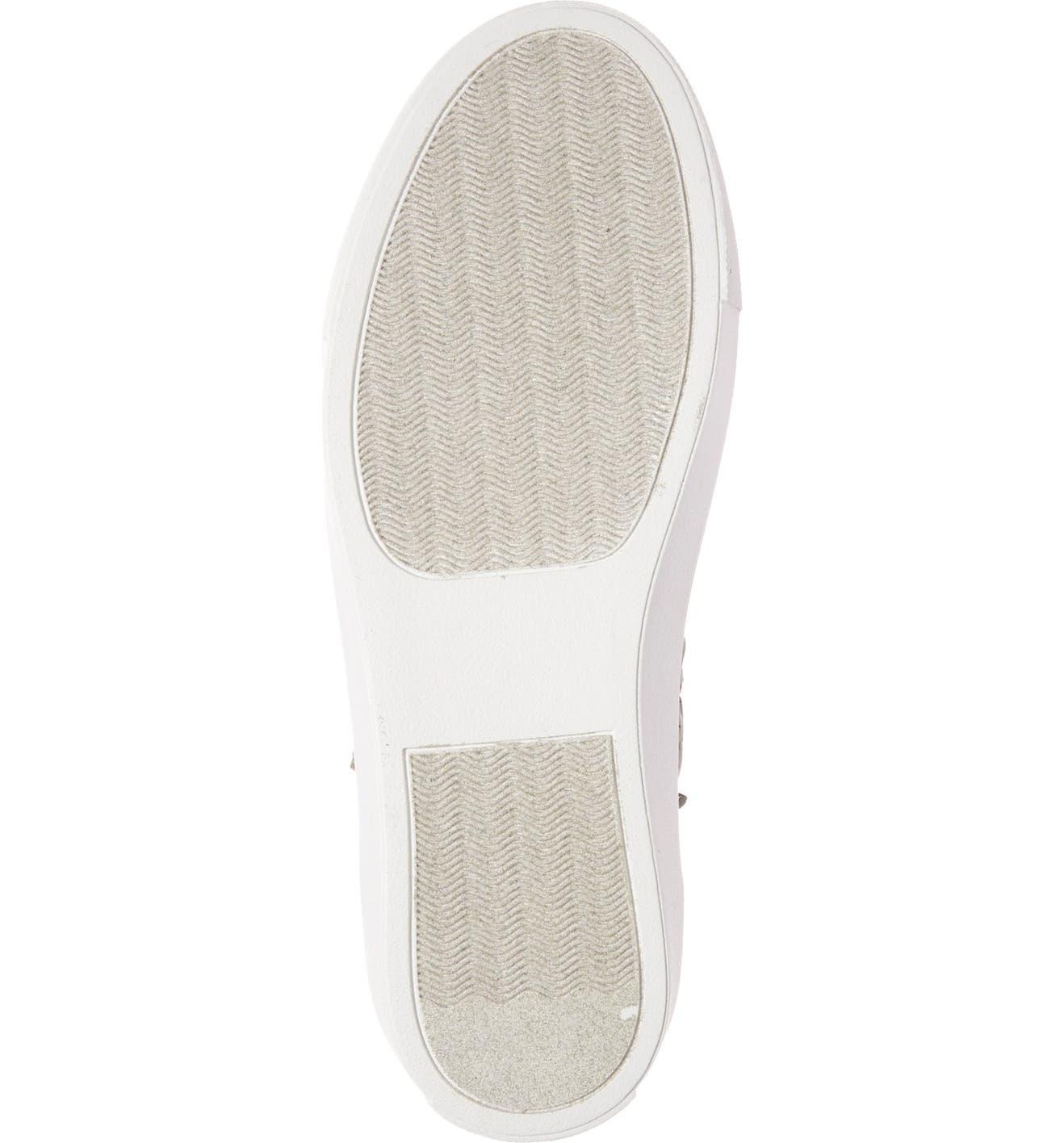 a4bb3365ae7 Steve Madden  Eiris  Sneaker (Women)