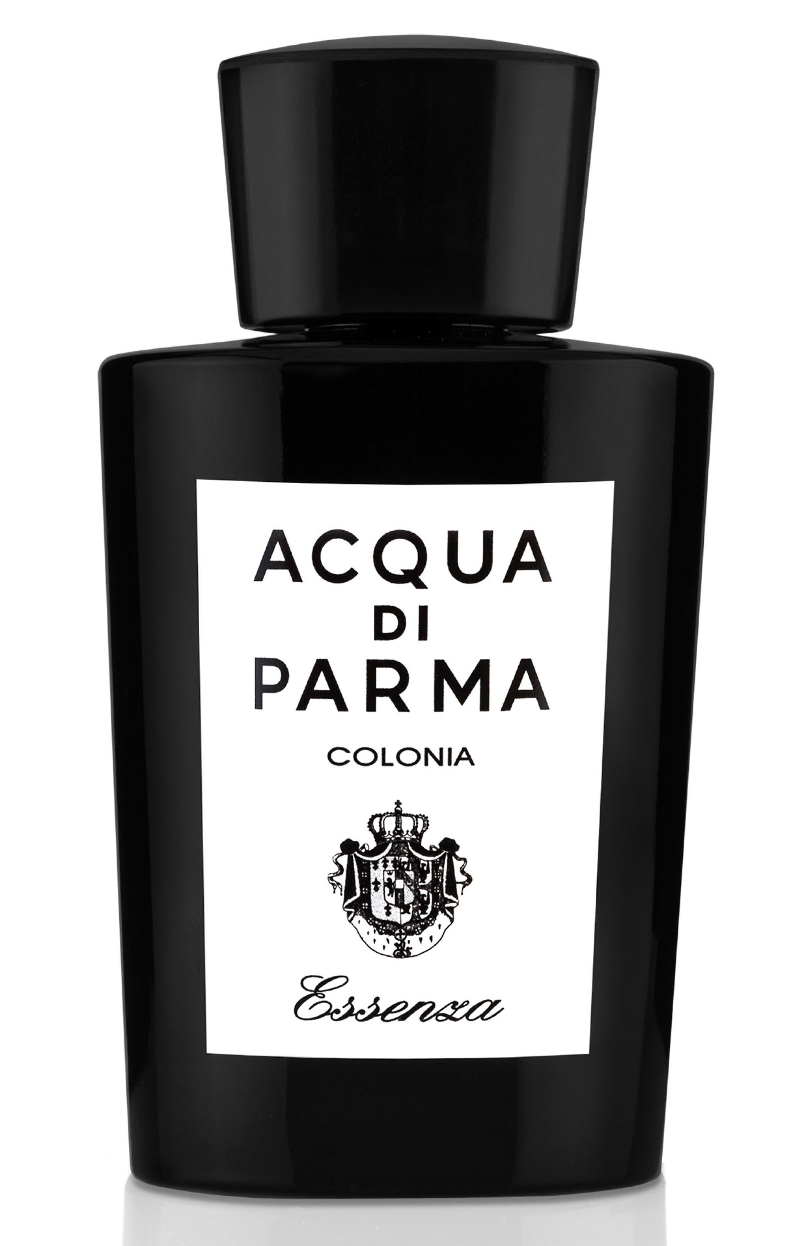 ACQUA DI PARMA, 'Colonia Essenza' Eau de Cologne, Main thumbnail 1, color, NO COLOR