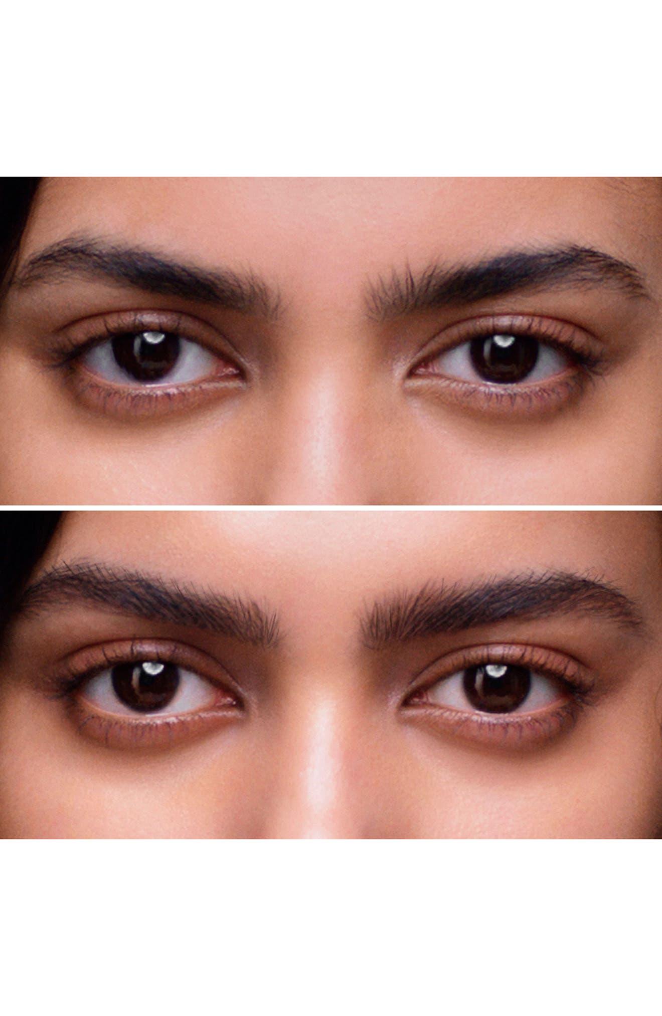 MAC COSMETICS, MAC Eyebrow Styler, Alternate thumbnail 5, color, FLING