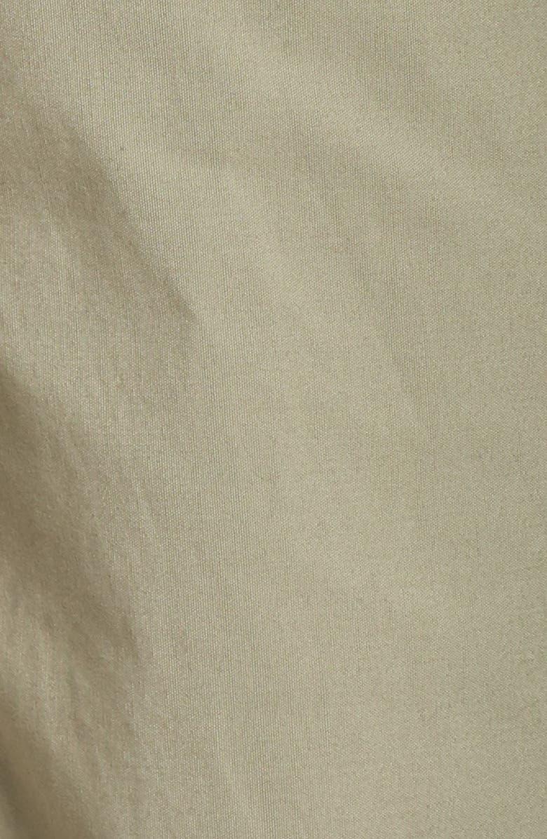 PATAGONIA VENGA ROCK CLIMBING PANTS,83086