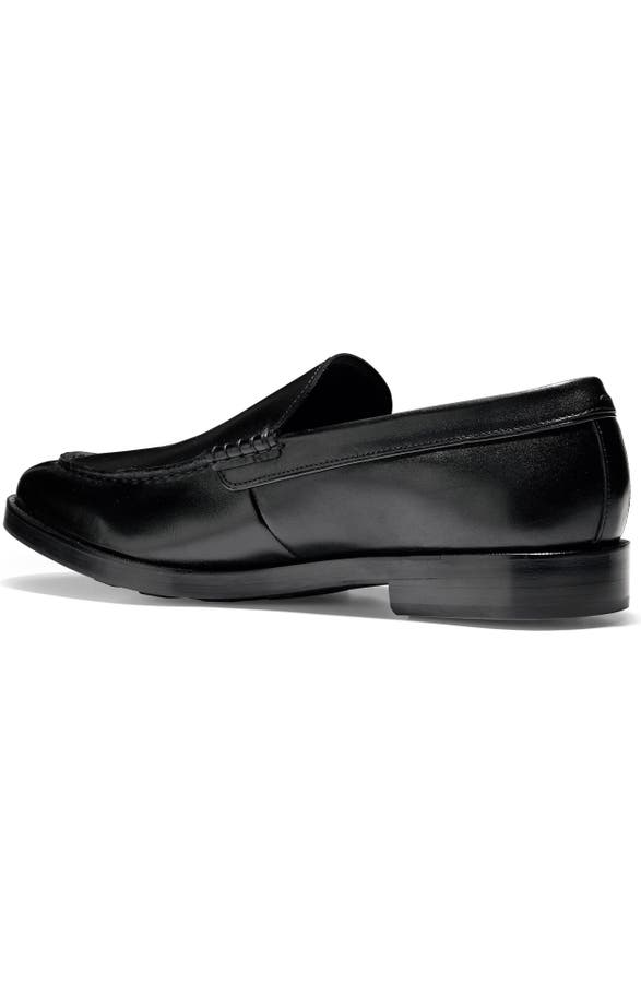 fc26f6dda54 Cole Haan Hamilton Grand Venetian Loafer (Men)