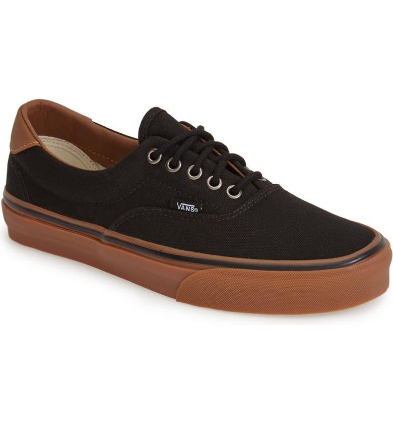 28b0ef1b797b0b Vans  Era 59  Sneaker (Men)