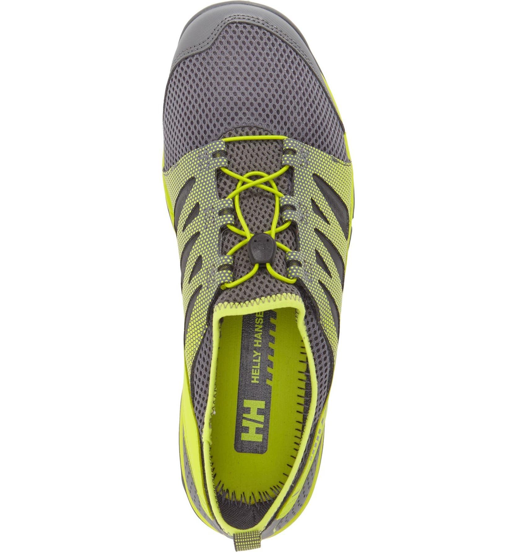 dbfa095be61a Helly Hansen  Aquapace 2  Quick Dry Sneaker (Men)