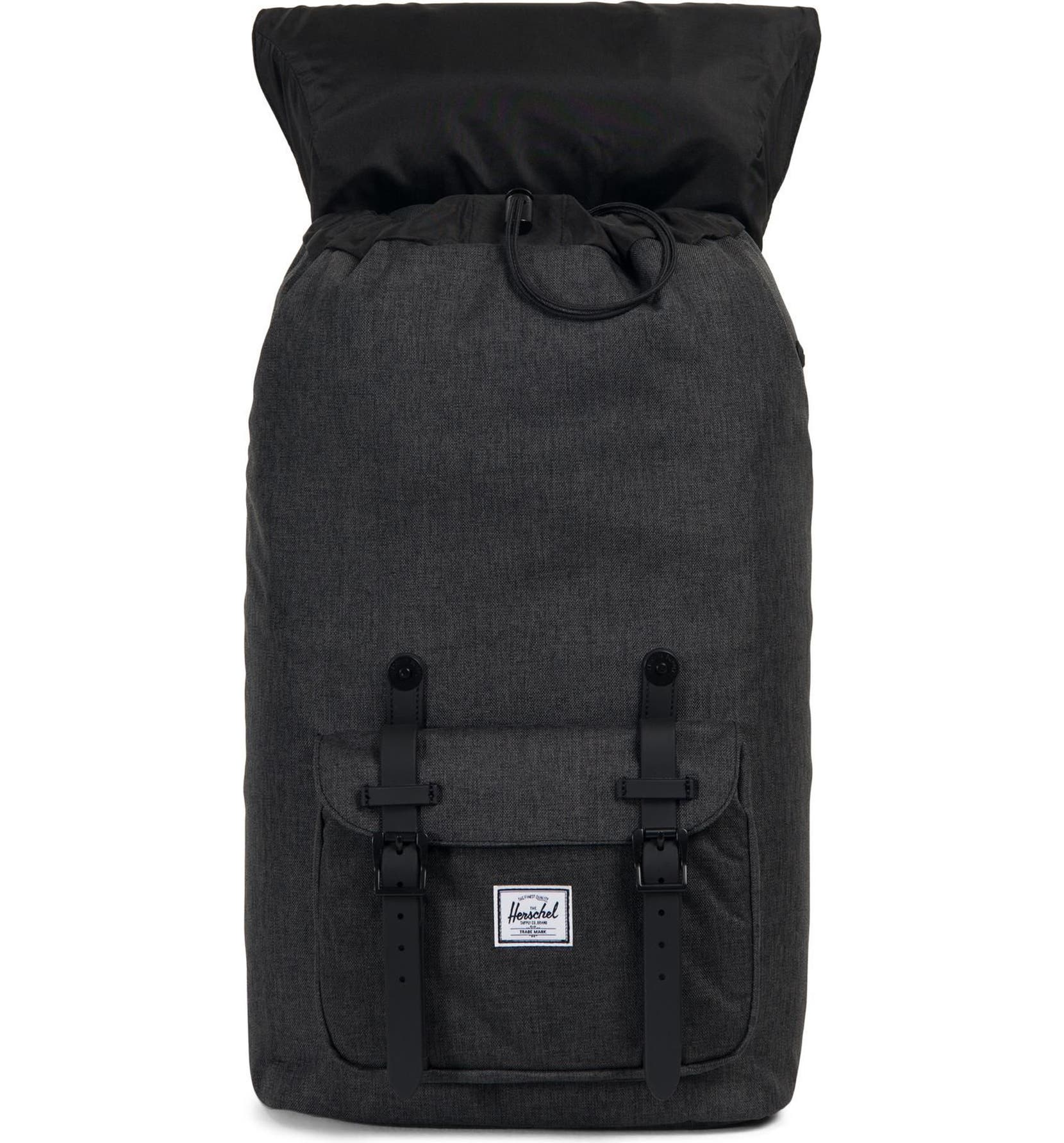 2f7c9f42d53 Herschel Supply Co. Little America Backpack