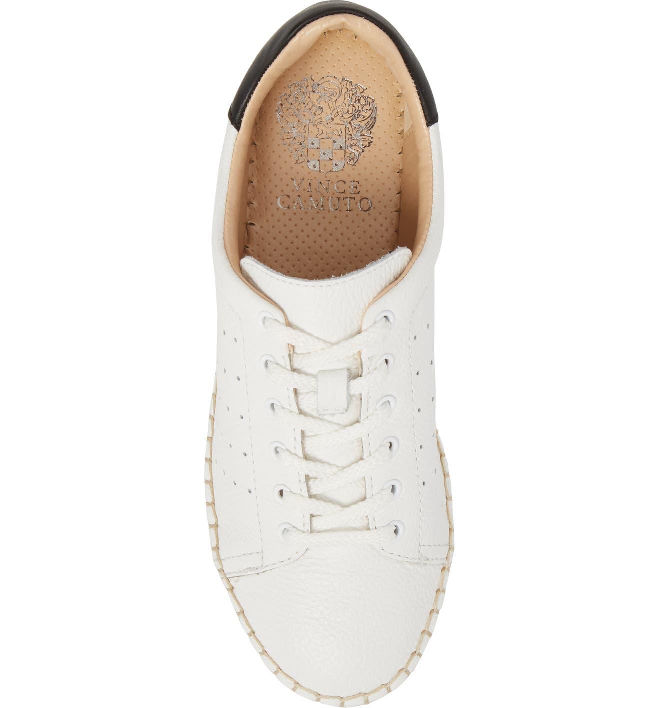 f5202410894 Vince Camuto Jinnie Espadrille Sneaker (Women)