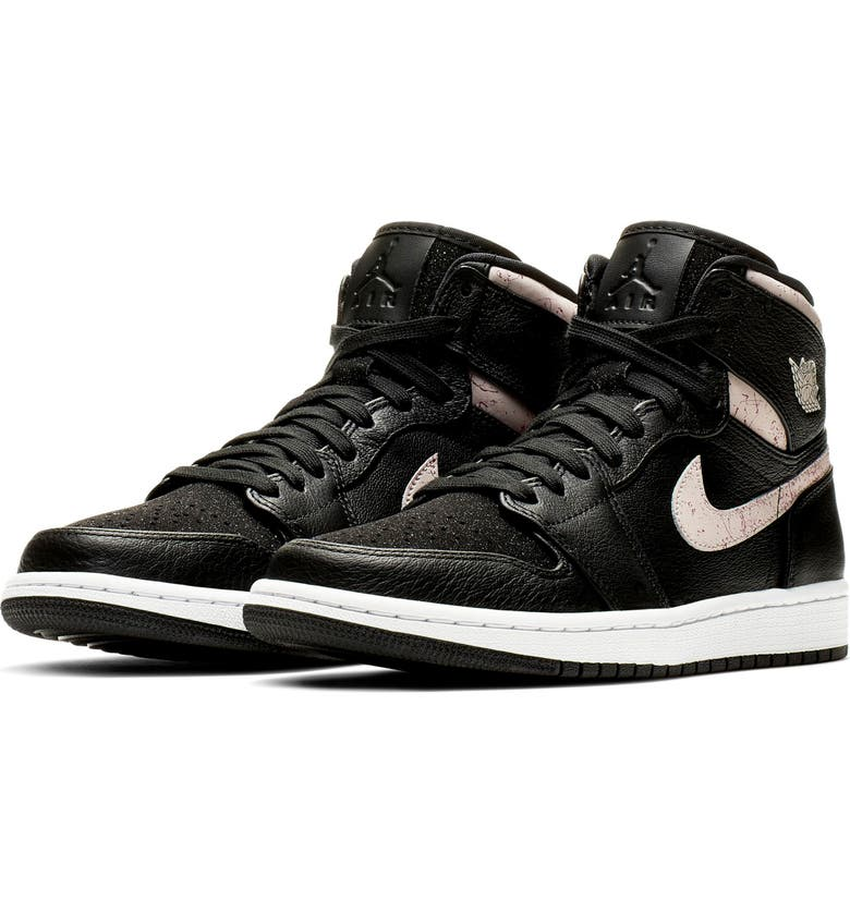 Jordan 1 RETRO PREMIUM HIGH TOP SNEAKER