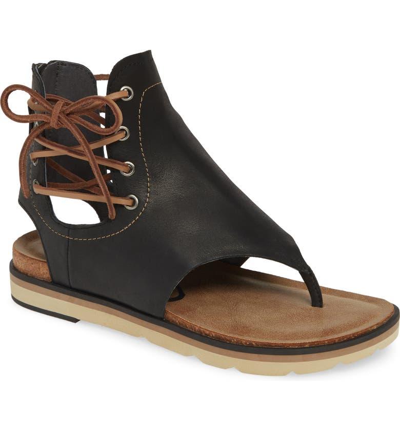 9d0fe92f42e OTBT Locate Sandal (Women)