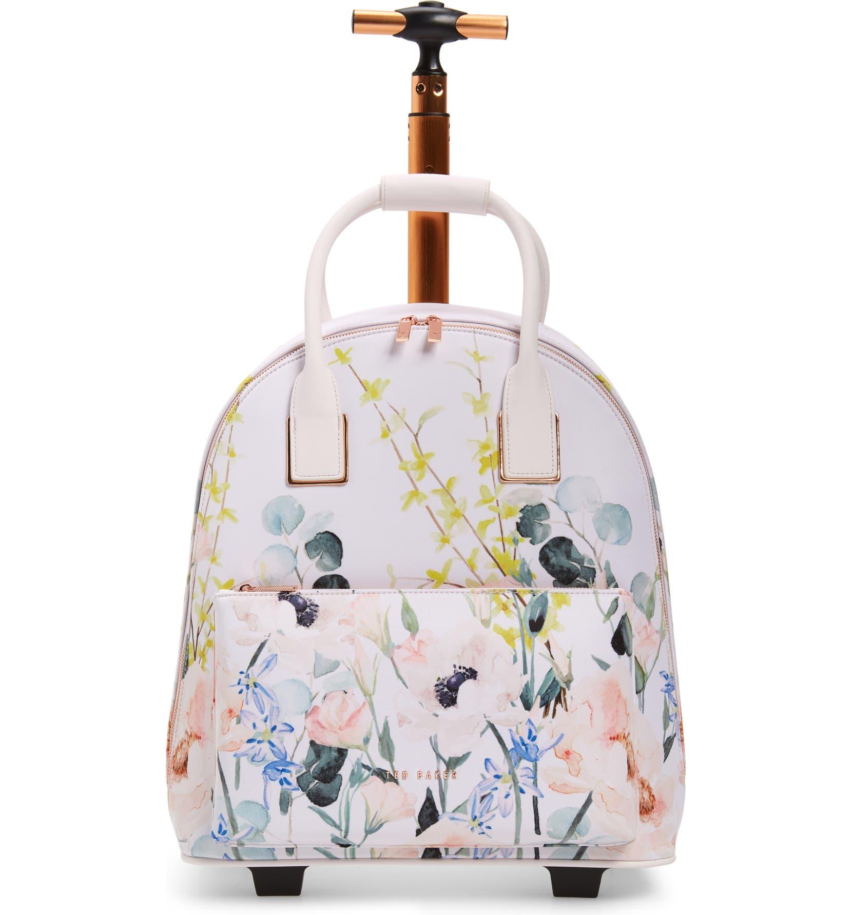 282dcb2c5 Ted Baker London Elianna Elegant Travel Bag