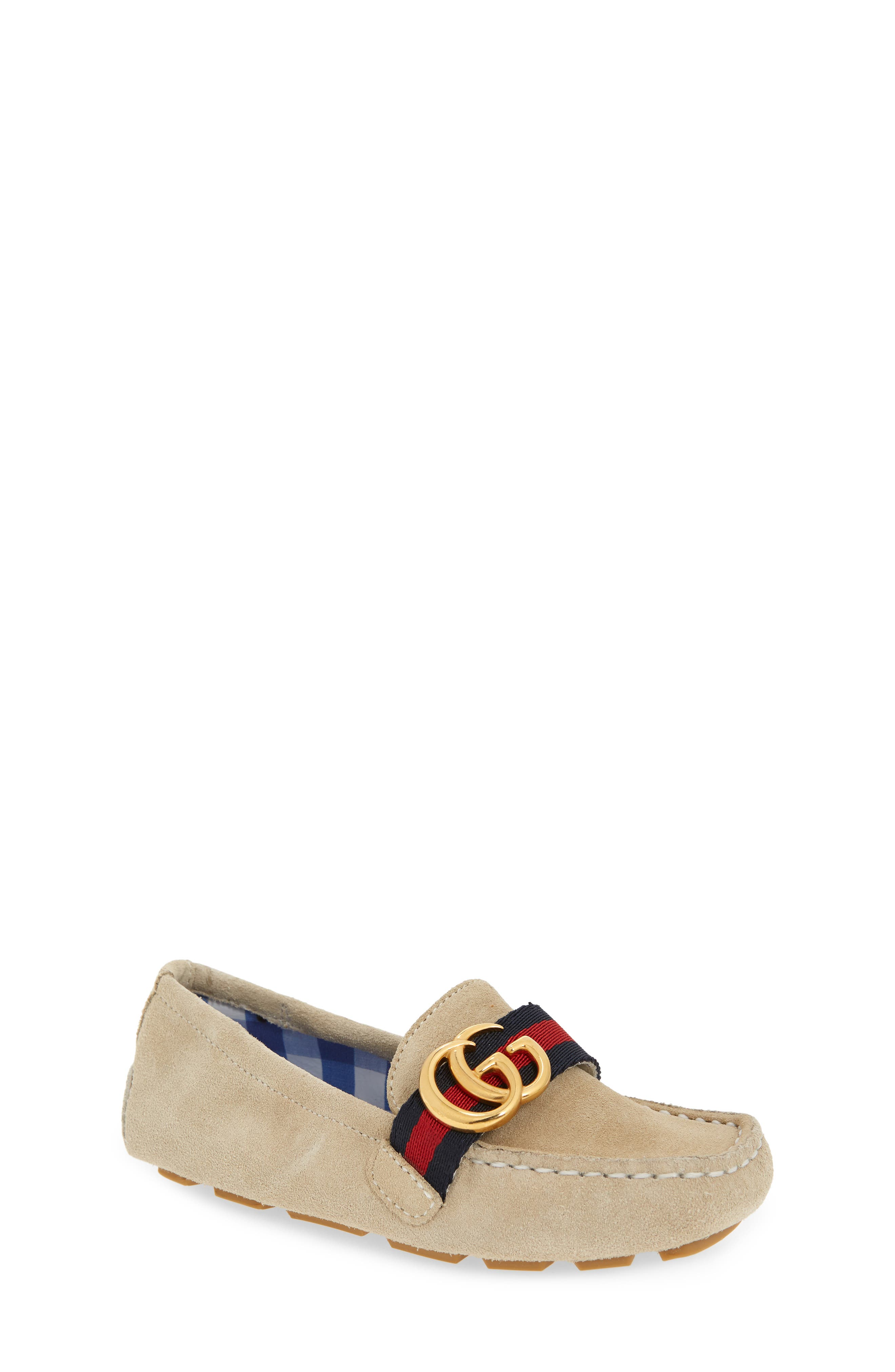 41aa554cc4 Boys Loafers - Shoes - Kids  Shoes and Boots to Buy Online