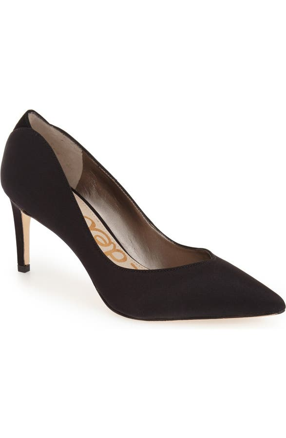 83c45443c Sam Edelman  Orella  Pump (Women)