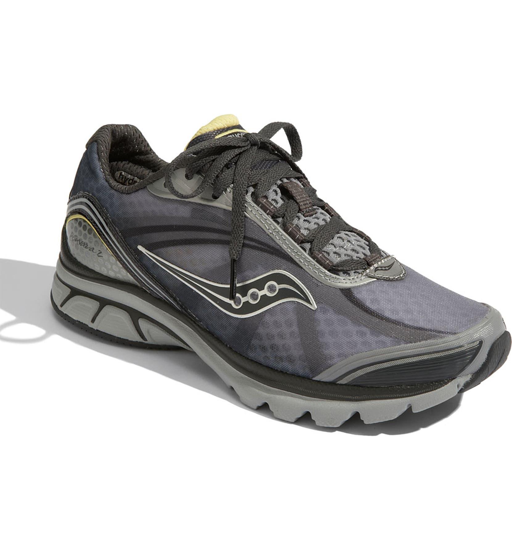 11a5141749e3 Saucony  ProGrid Kinvara 2  Running Shoe (Women)