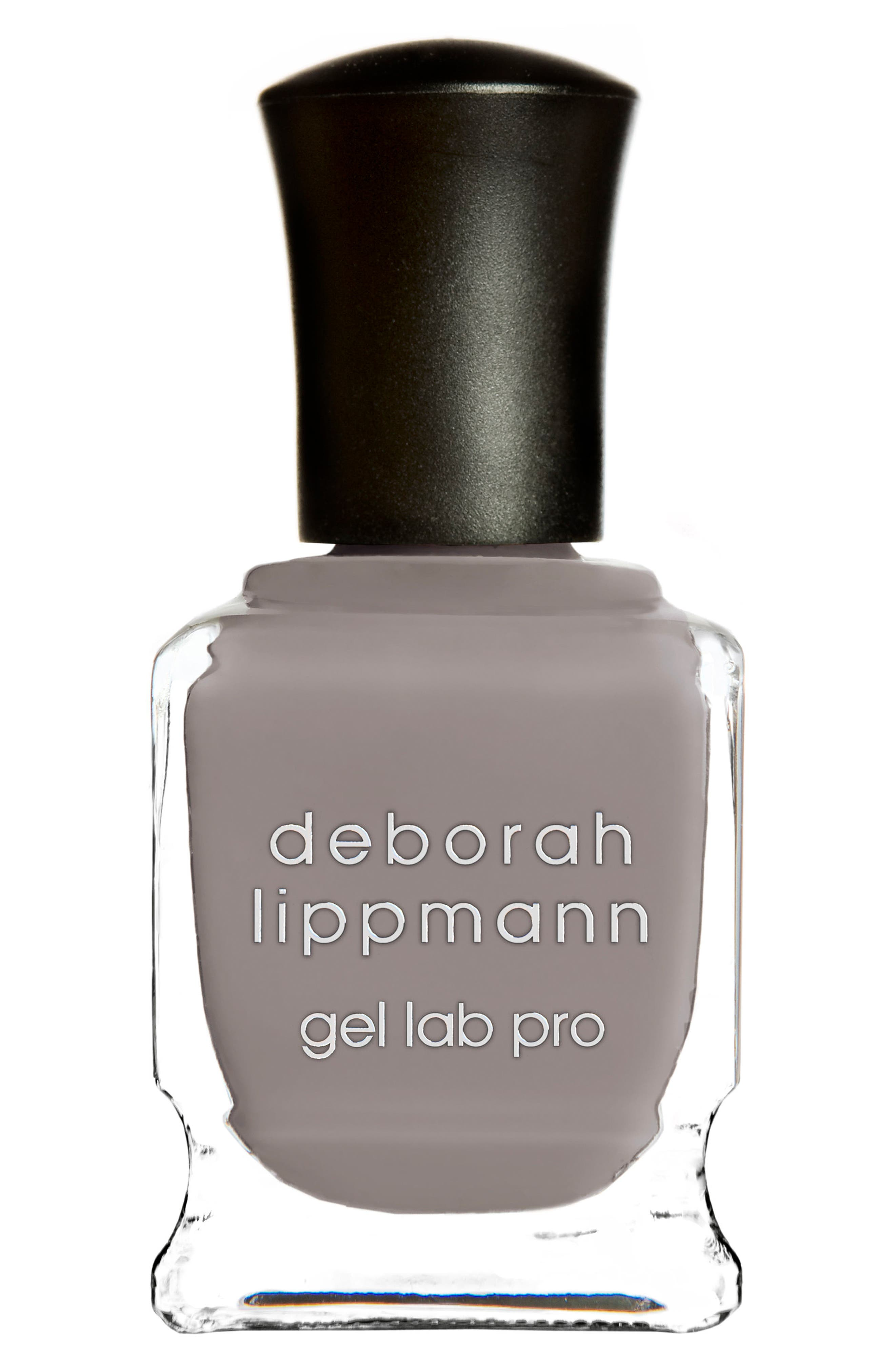 DEBORAH LIPPMANN Gel Lab Pro - Star Power Collection Nail Color, Main, color, WAKING UP IN VEGAS