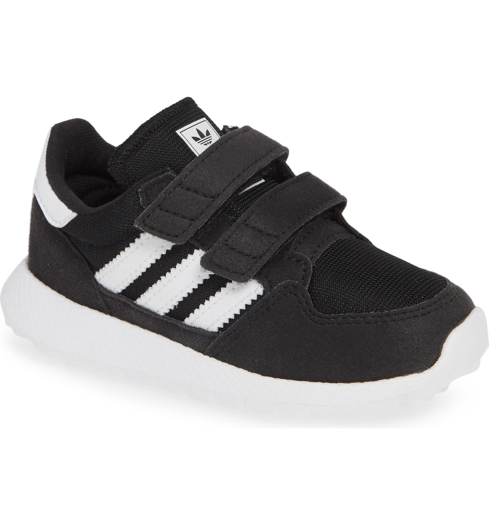 outlet store 2498f 1e73f adidas Forest Grove Sneaker (Baby, Walker, Toddler   Little Kid)   Nordstrom