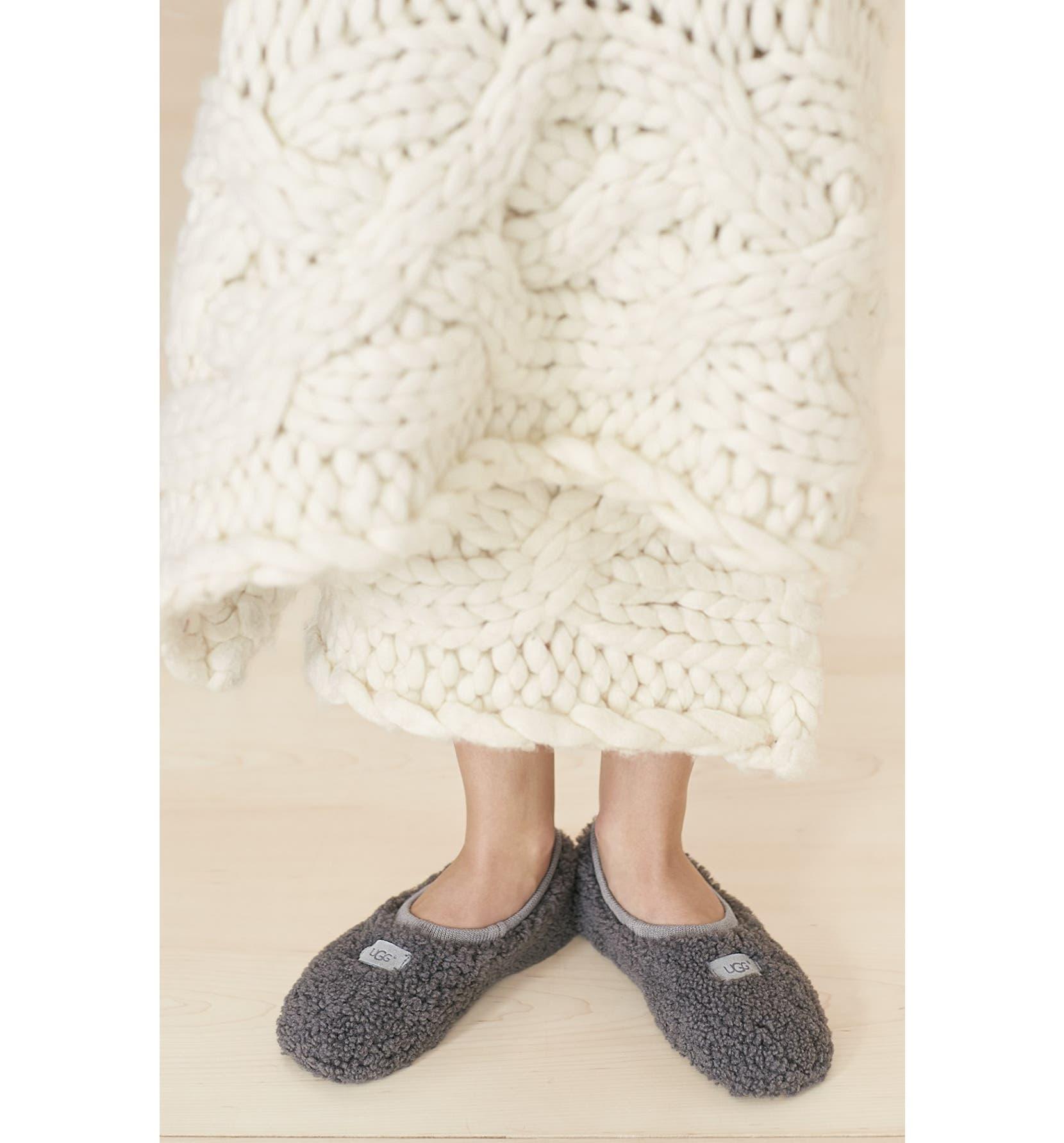 28cfec4c5413 UGG® Birche Slipper (Women)