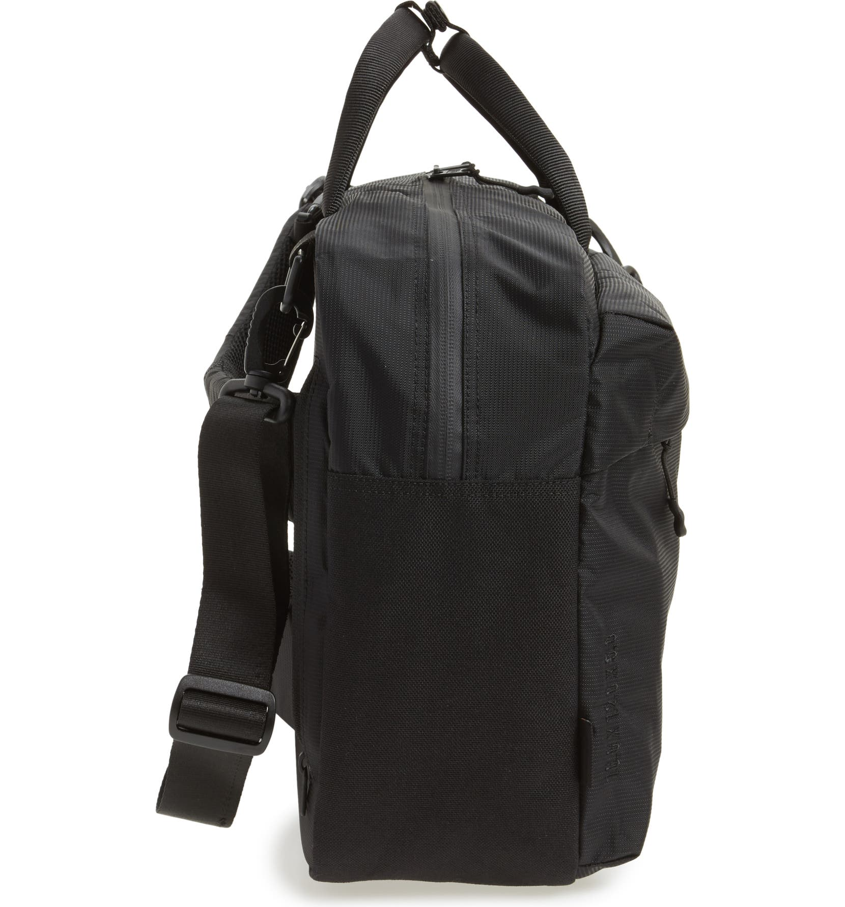 9ffb58ceeae Herschel Supply Co. Britannia Convertible Messenger Bag