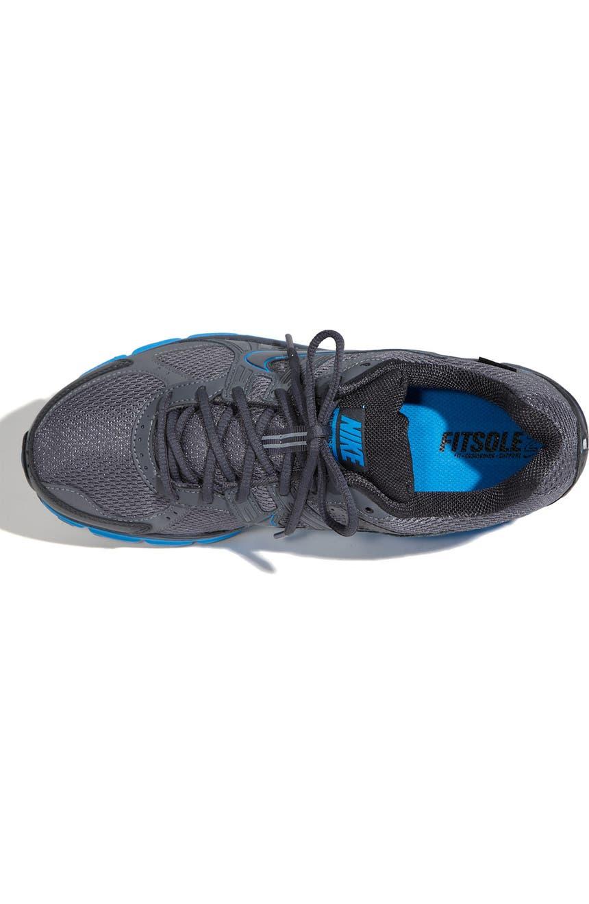 f8309cb9946d Nike  Air Pegasus+ 27 GTX  Trail Running Shoe (Men)