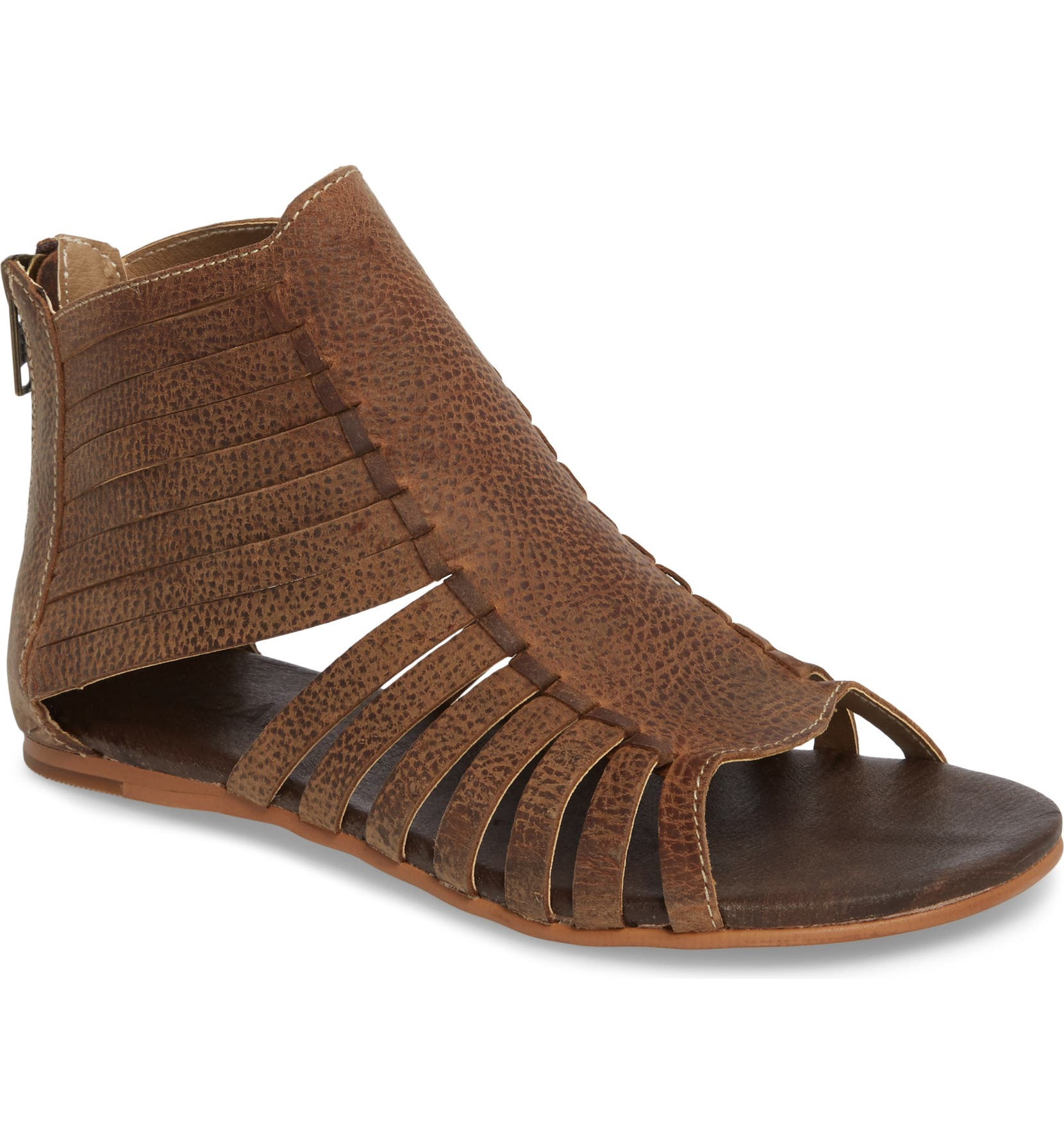 33e50c89b2c7 Roan Pearl Gladiator Sandal (Women)