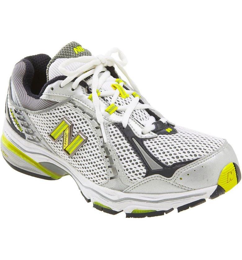 38d91417efc6d NEW BALANCE 'MR1223' Running Shoe, Main, color, ...